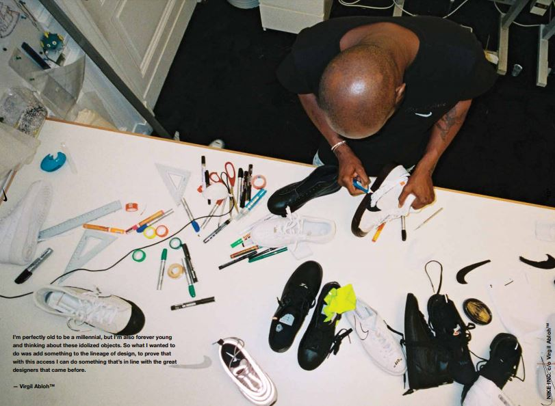 Nike Virgil Abloh creative part.JPG
