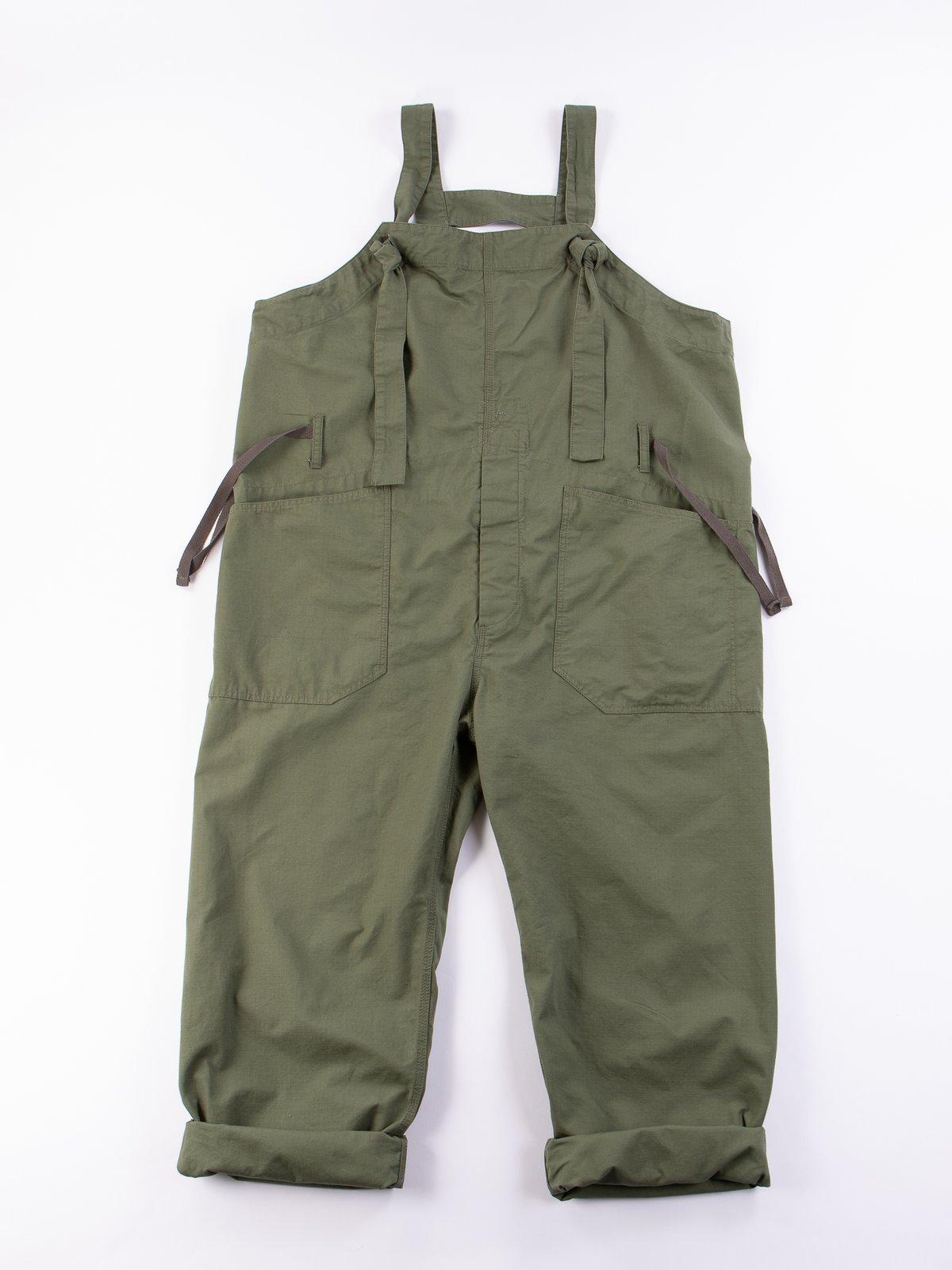 engineered garment 2.jpg