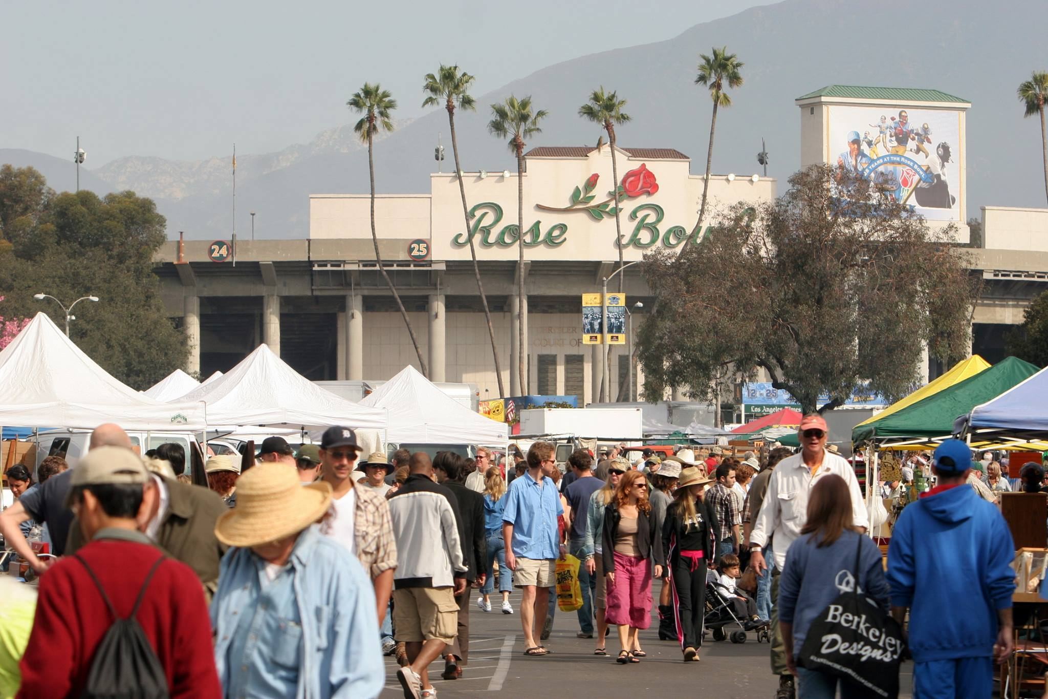 ROSE BOWL FLEA MARKET.jpg