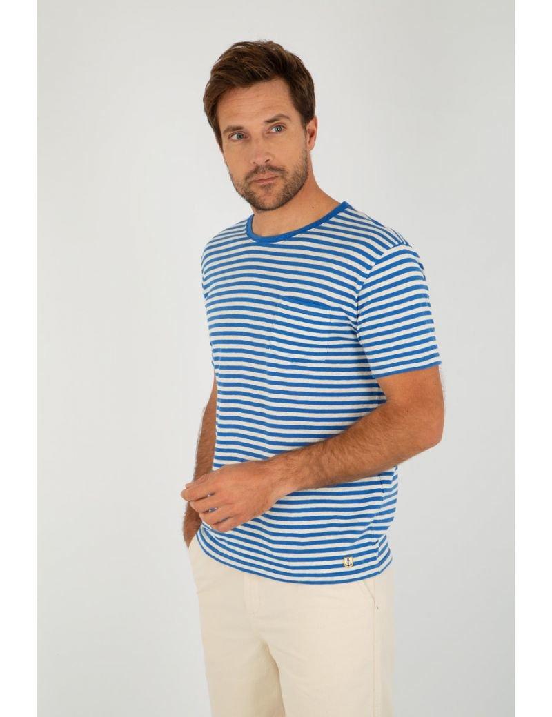 t-shirt-raye-heritage-coton-et-lin.jpg