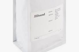 jjjound café