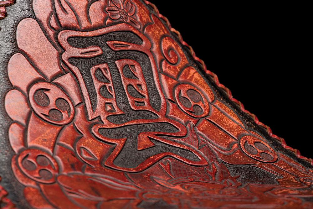 fuller-moto-engraved-honda-shogun-6.jpg