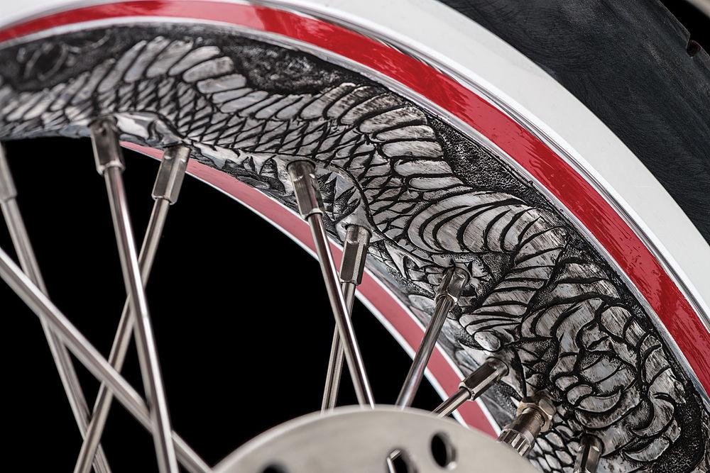 fuller-moto-engraved-honda-shogun-7.jpg