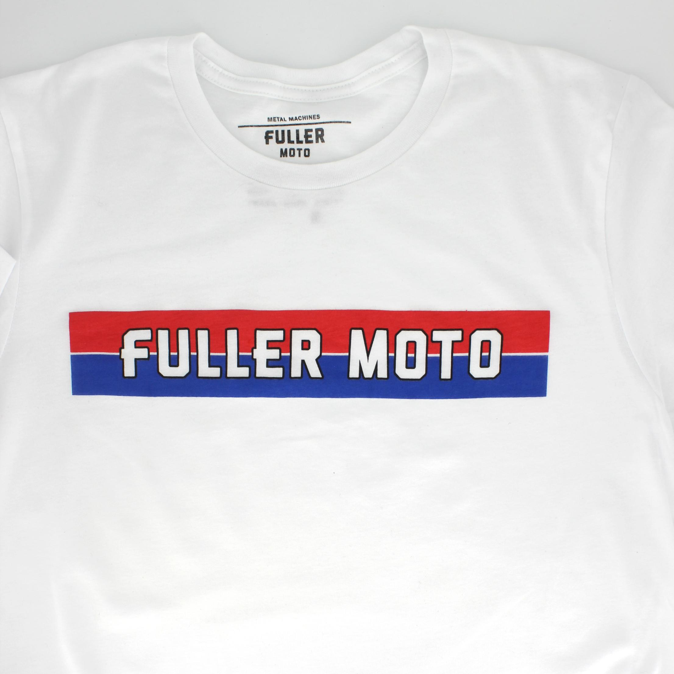 Fuller-Moto-Stripe-Large-TShirt-3.jpg