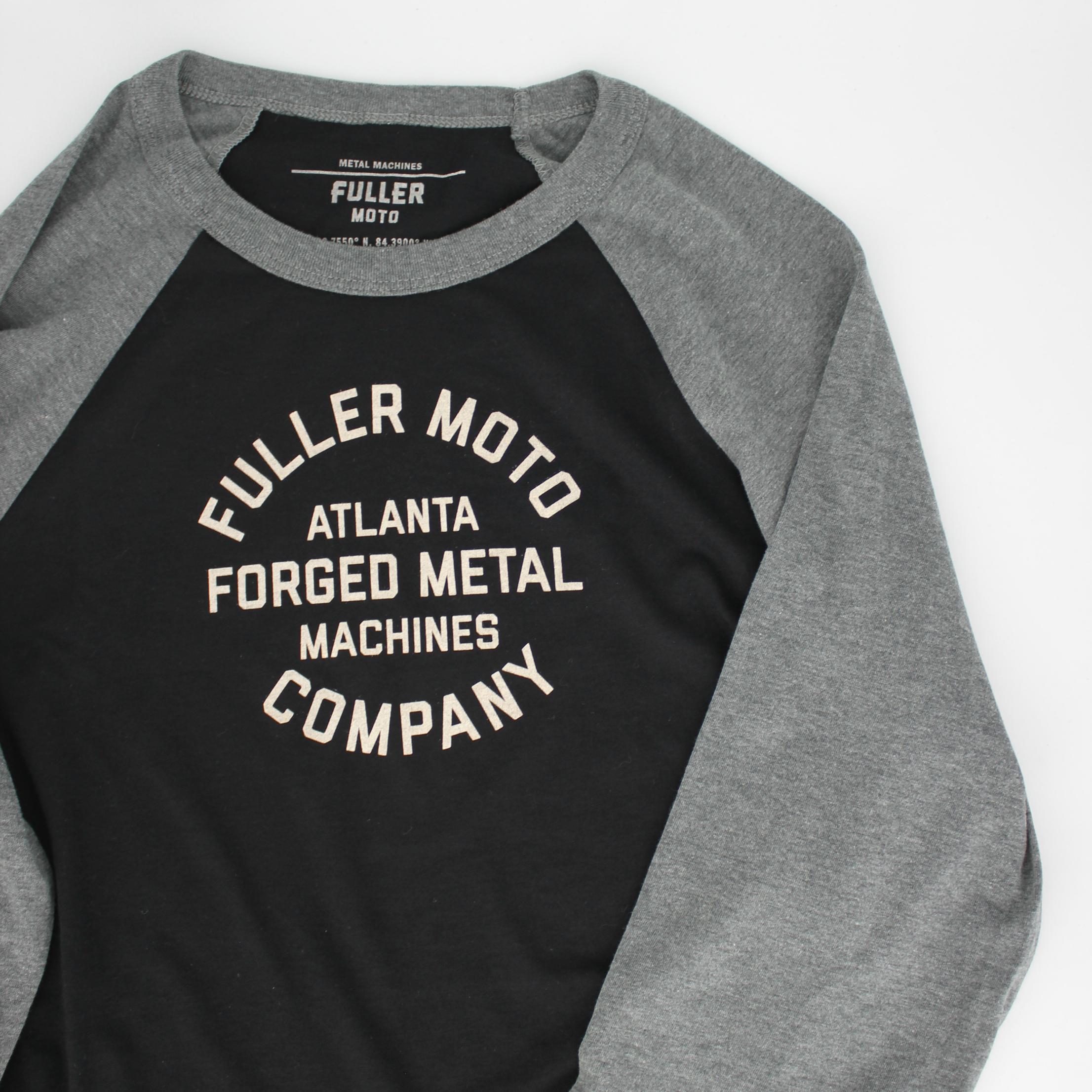 Fuller-Moto-Forged-Metal-LS-TShirt-2.jpg