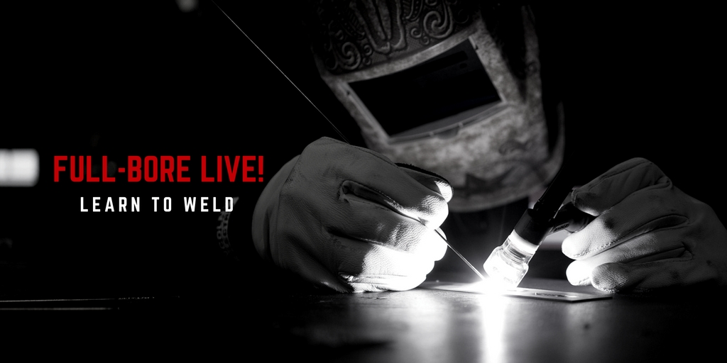 Full-Bore-Learn-to-Weld