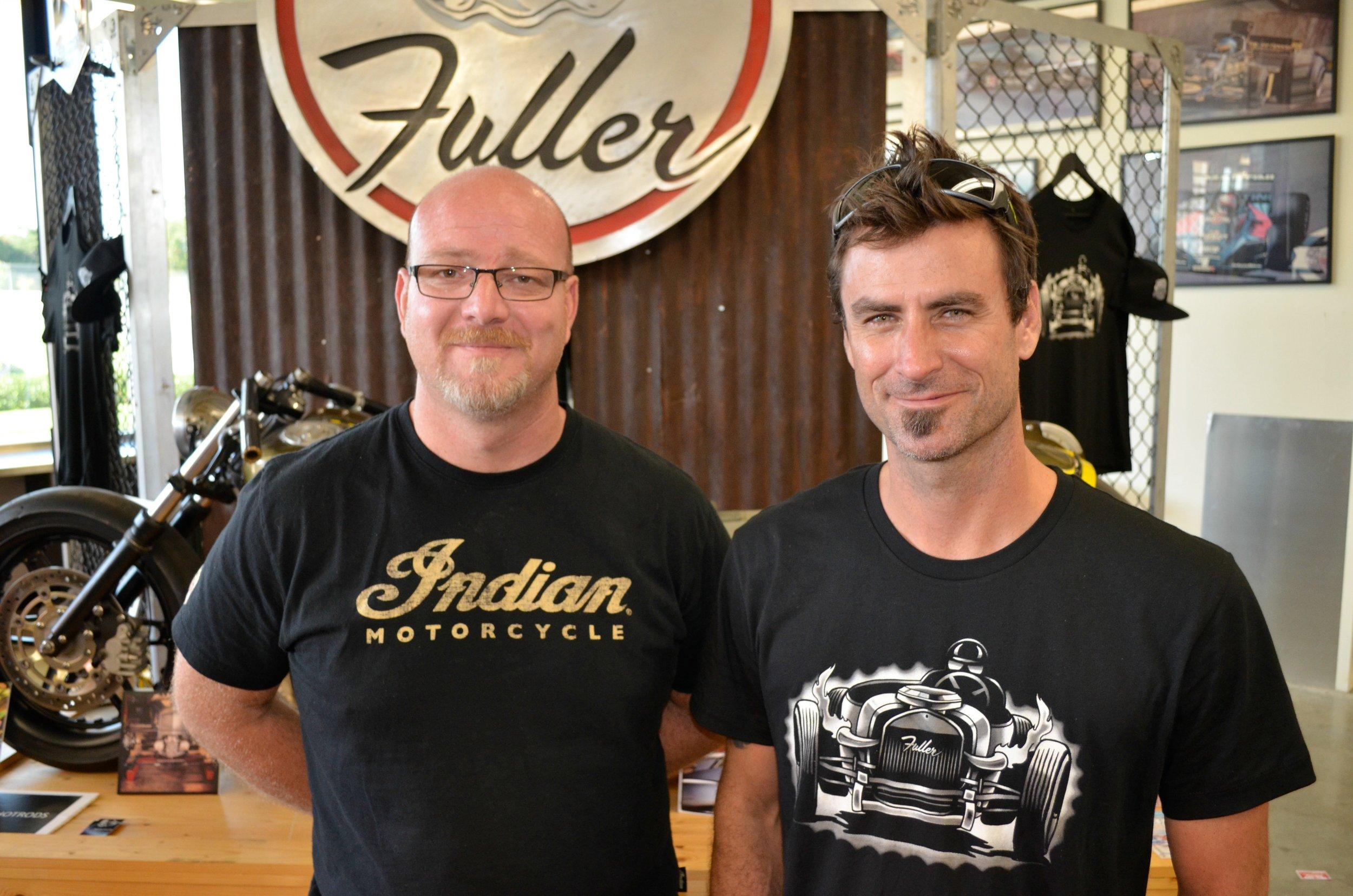 Full-Bore-Bryan-Fuller-Mark-Prosser