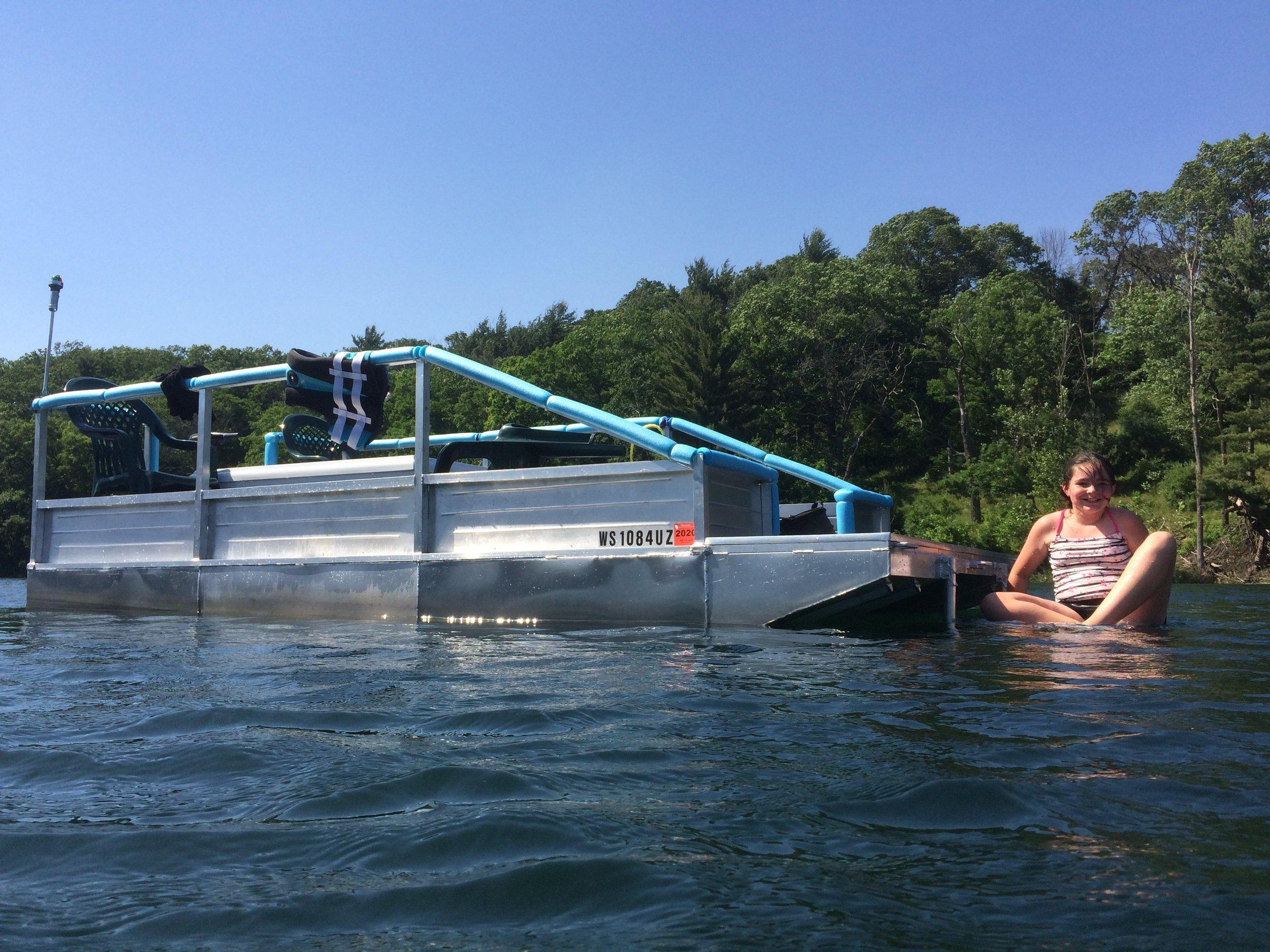Full-Bore-Mark-Prosser-Boat
