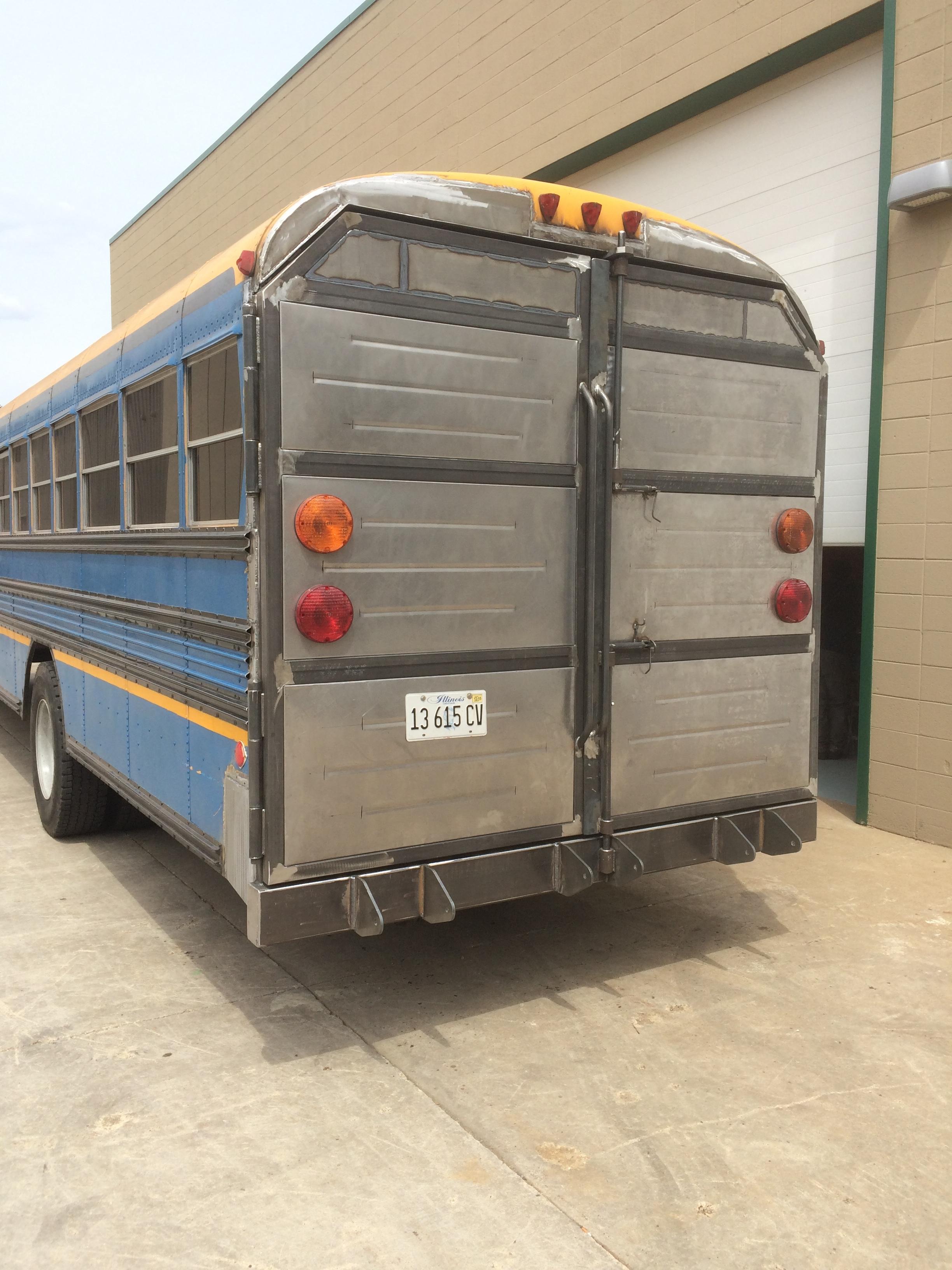 Full-Bore-Mark-Prosser-Bus