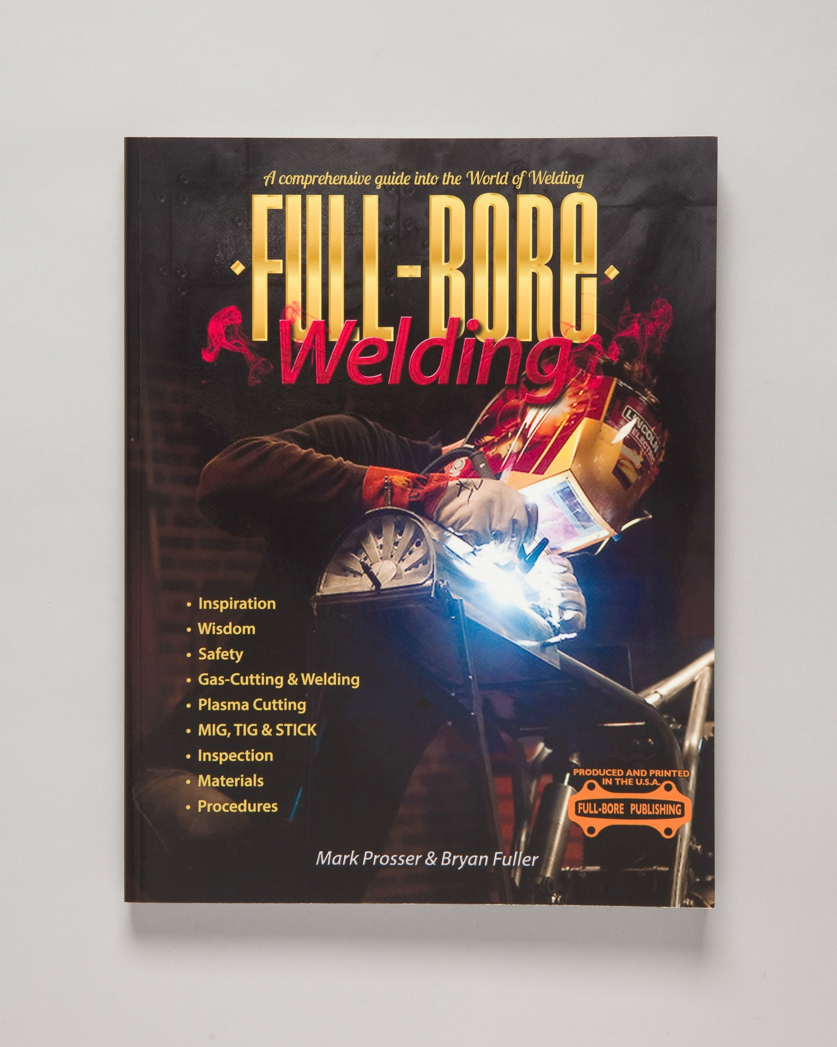 Full-Bore-Book-Learn-To-Weld