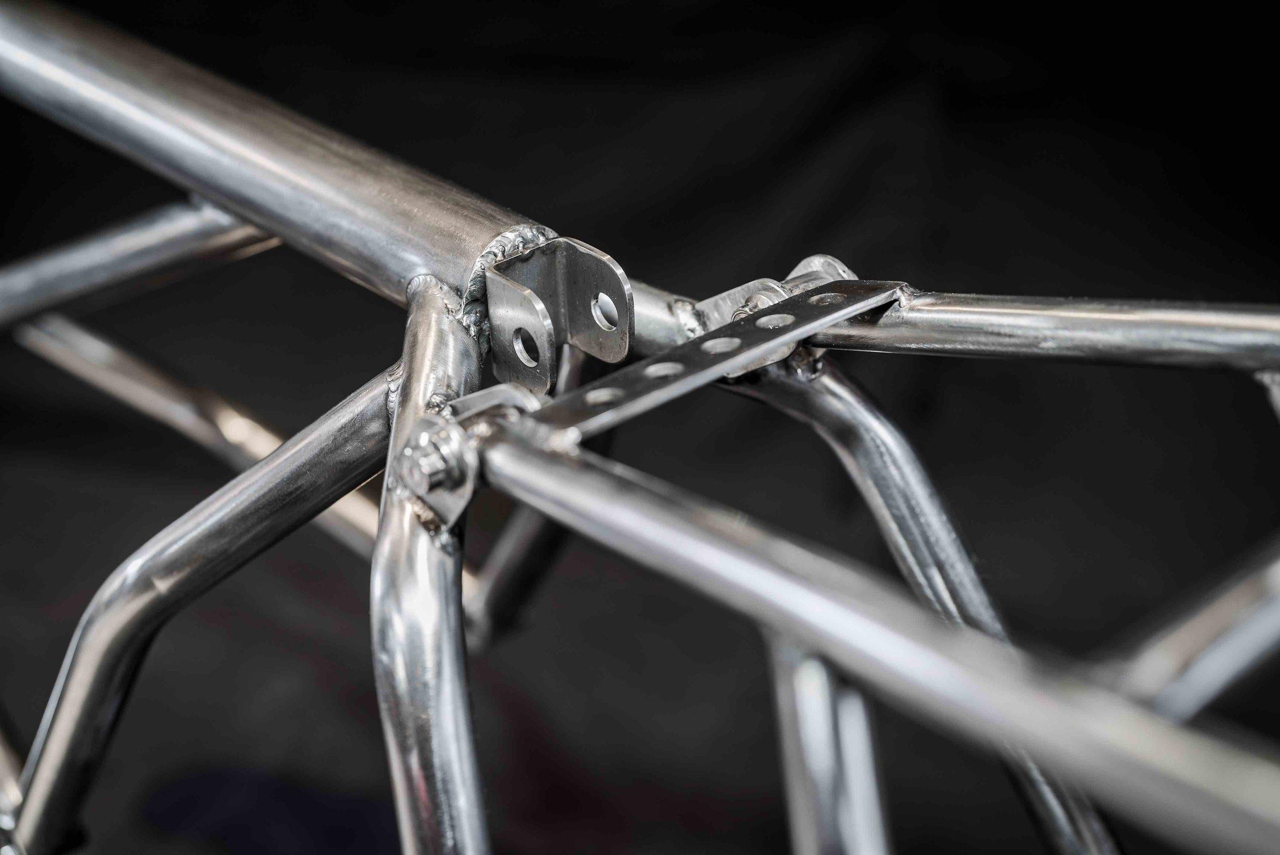 Fuller-Moto-Ducati-Street-Tracker-Frame-2.jpg