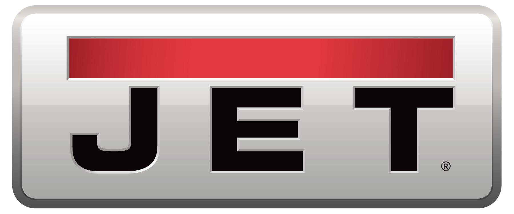 JET Tools logo