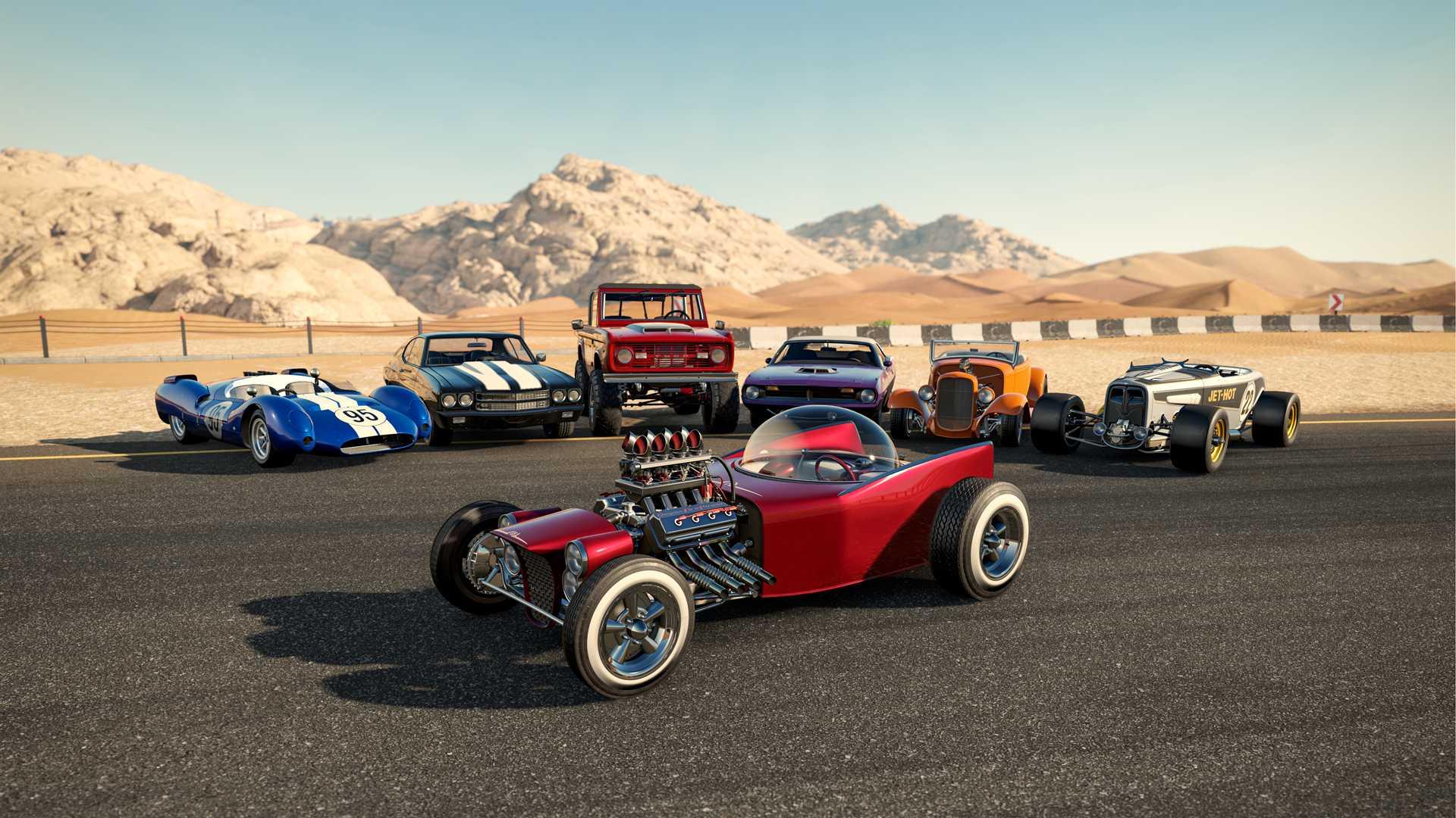 Fuller-Moto_DoubleDown_Car-Pack.jpg