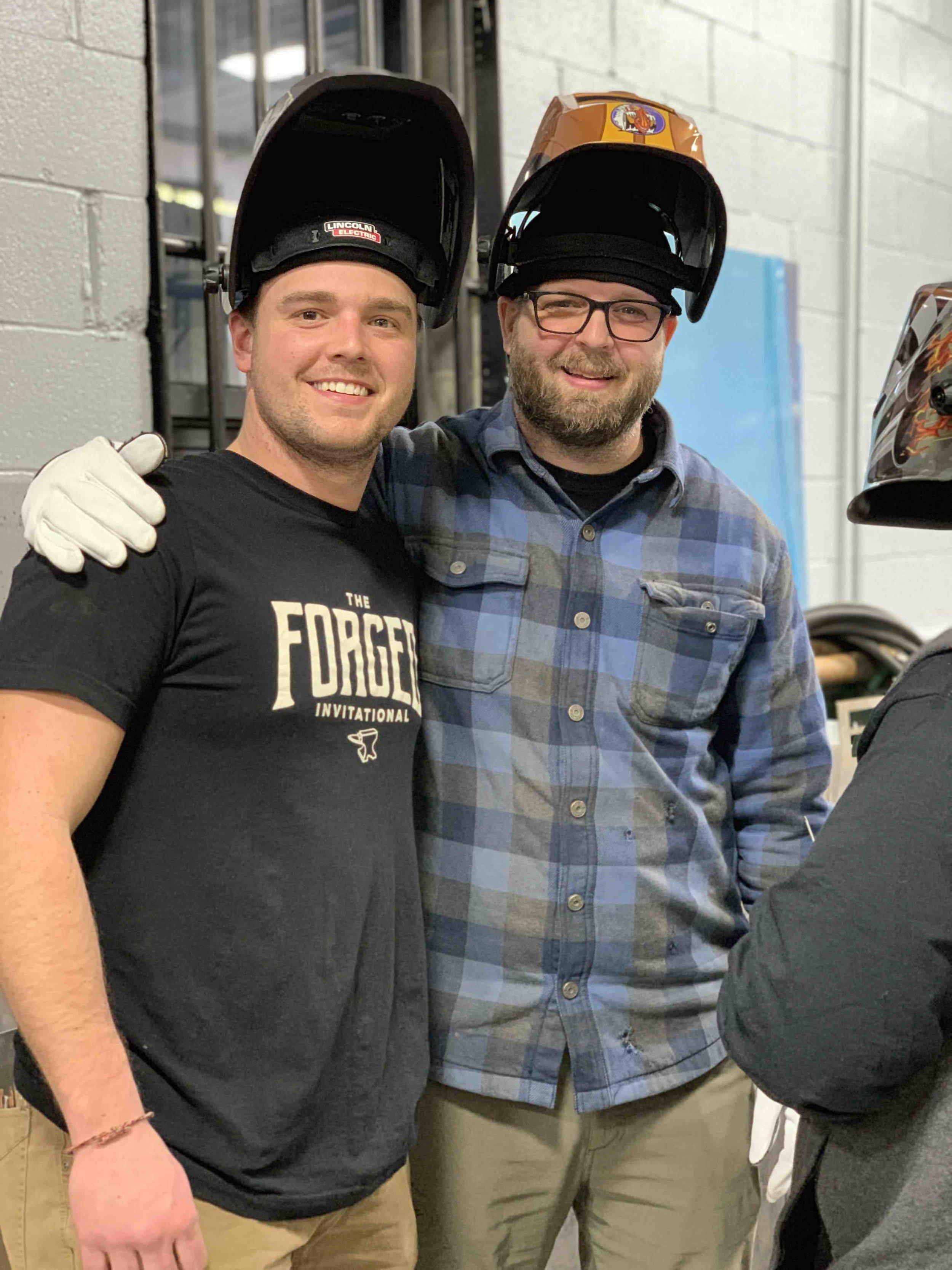 Fuller-Moto-Welding-Workshop-Jan2019-15.jpg