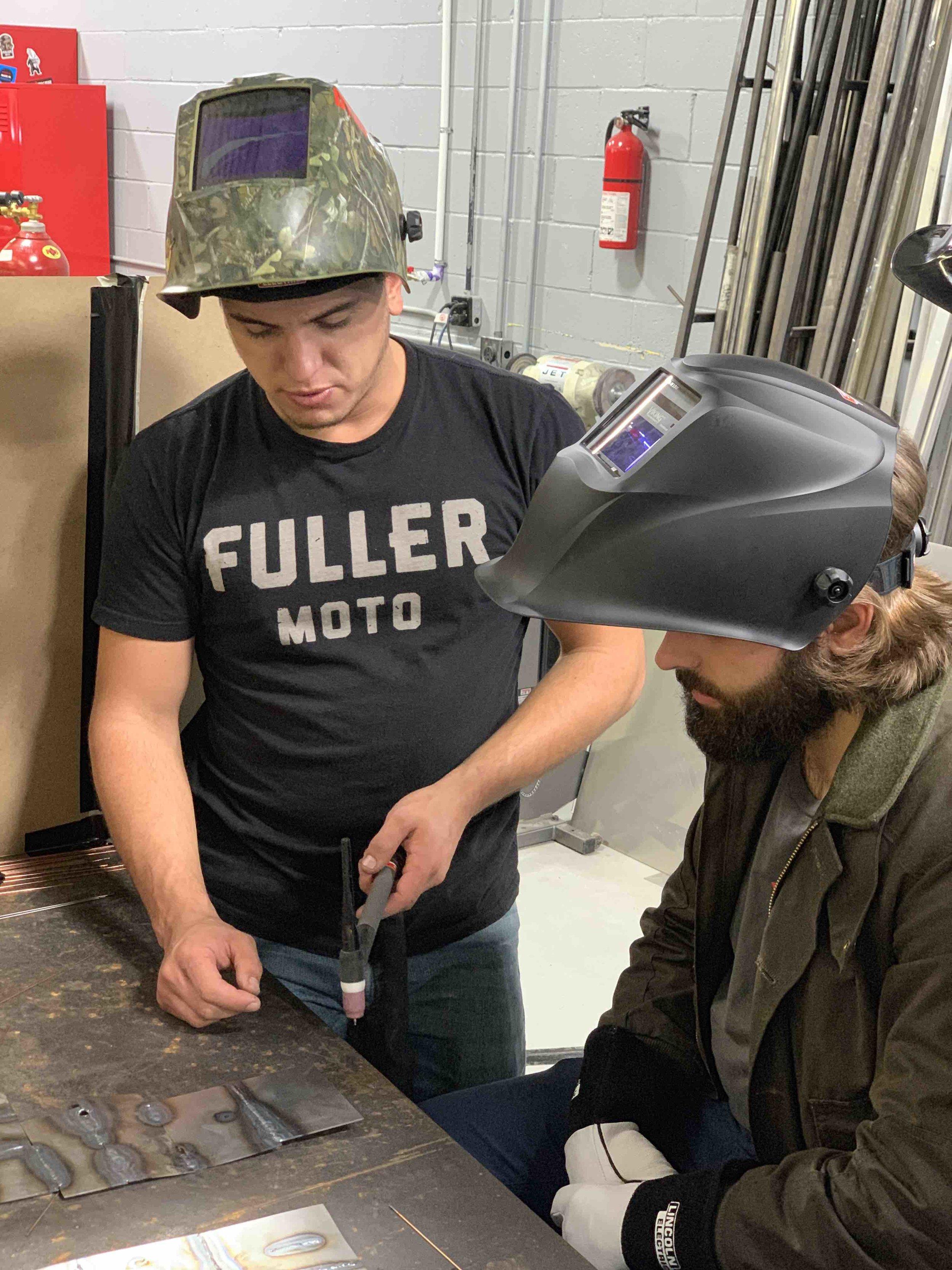 Fuller-Moto-Welding-Workshop-Jan2019-11.jpg