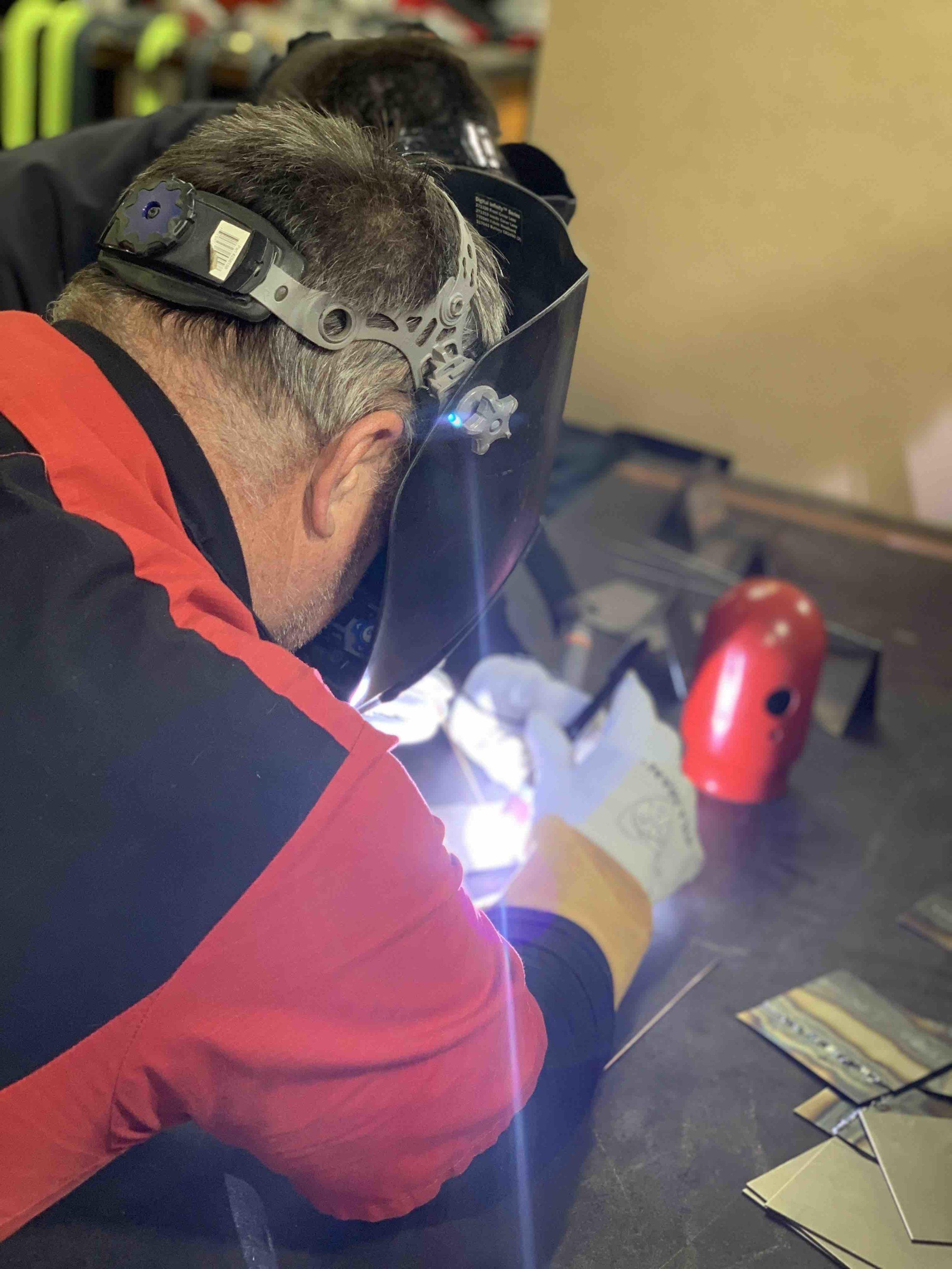 Fuller-Moto-Welding-Workshop-Jan2019-10.jpg