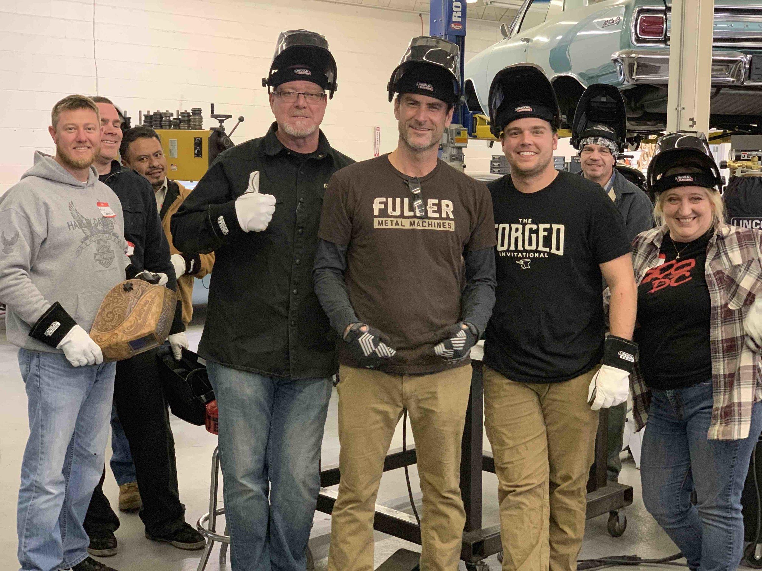 Fuller-Moto-Welding-Workshop-Jan2019-9.jpg