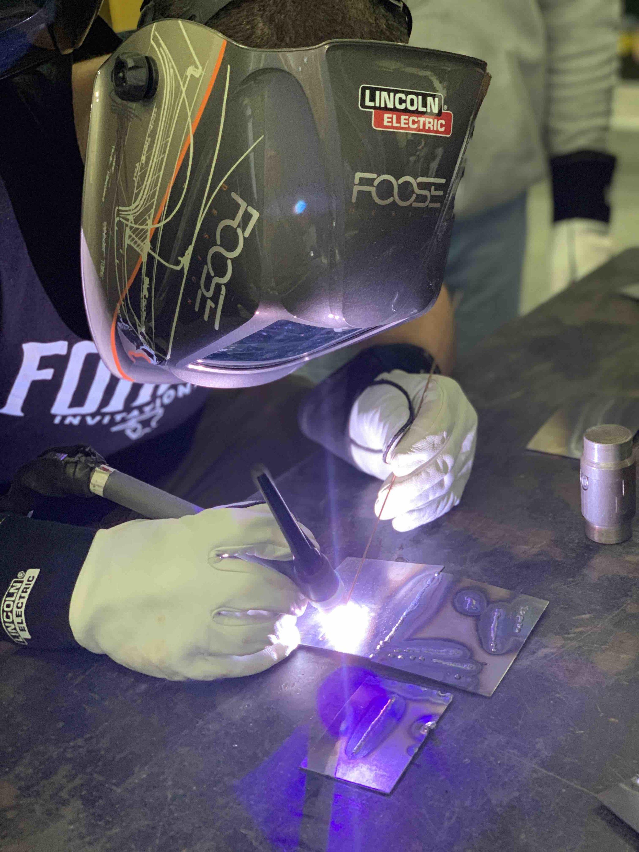 Fuller-Moto-Welding-Workshop-Jan2019-8.jpg