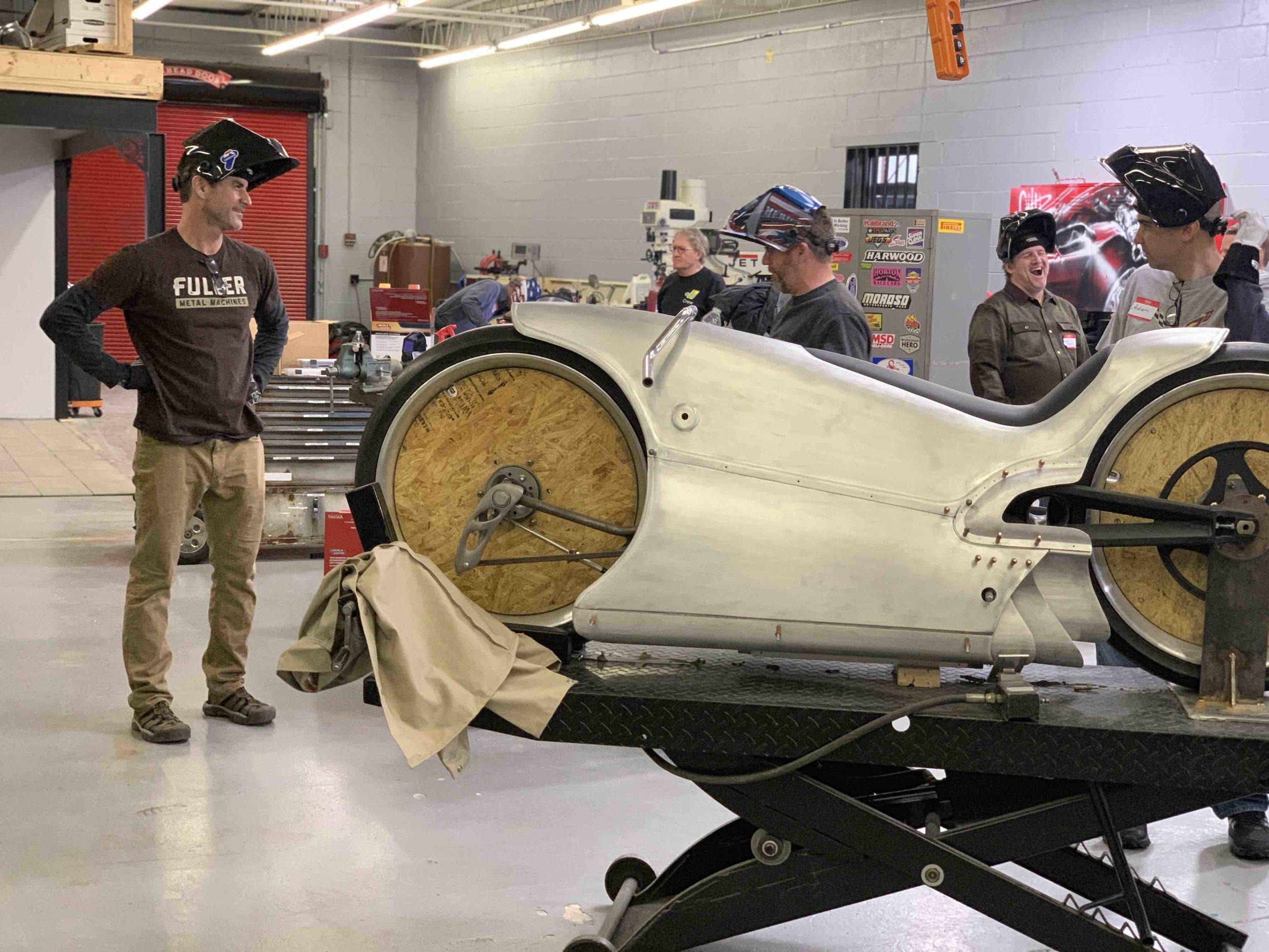 Fuller-Moto-Welding-Workshop-Jan2019-7.jpg