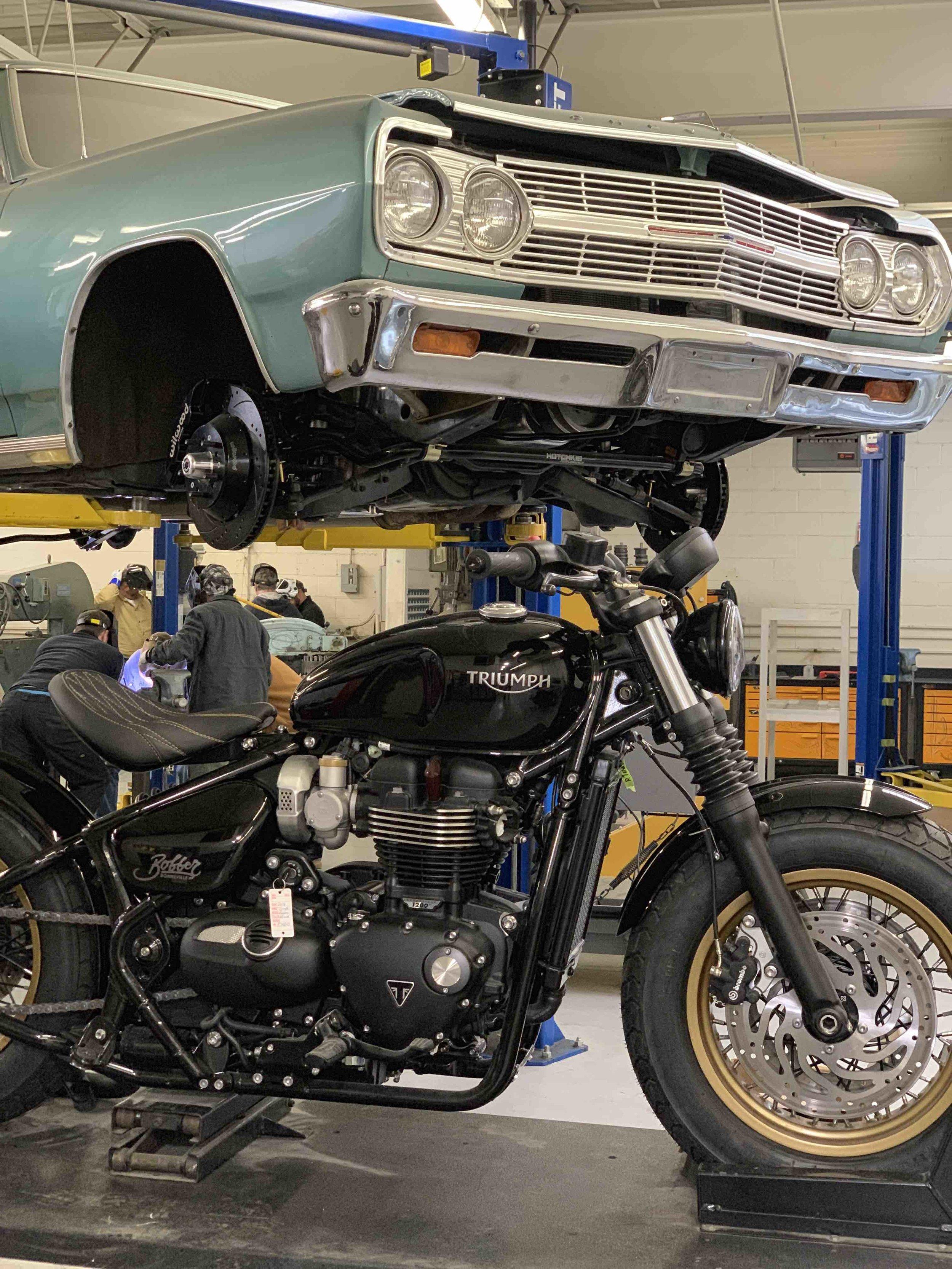 Fuller-Moto-Welding-Workshop-Jan2019-4.jpg