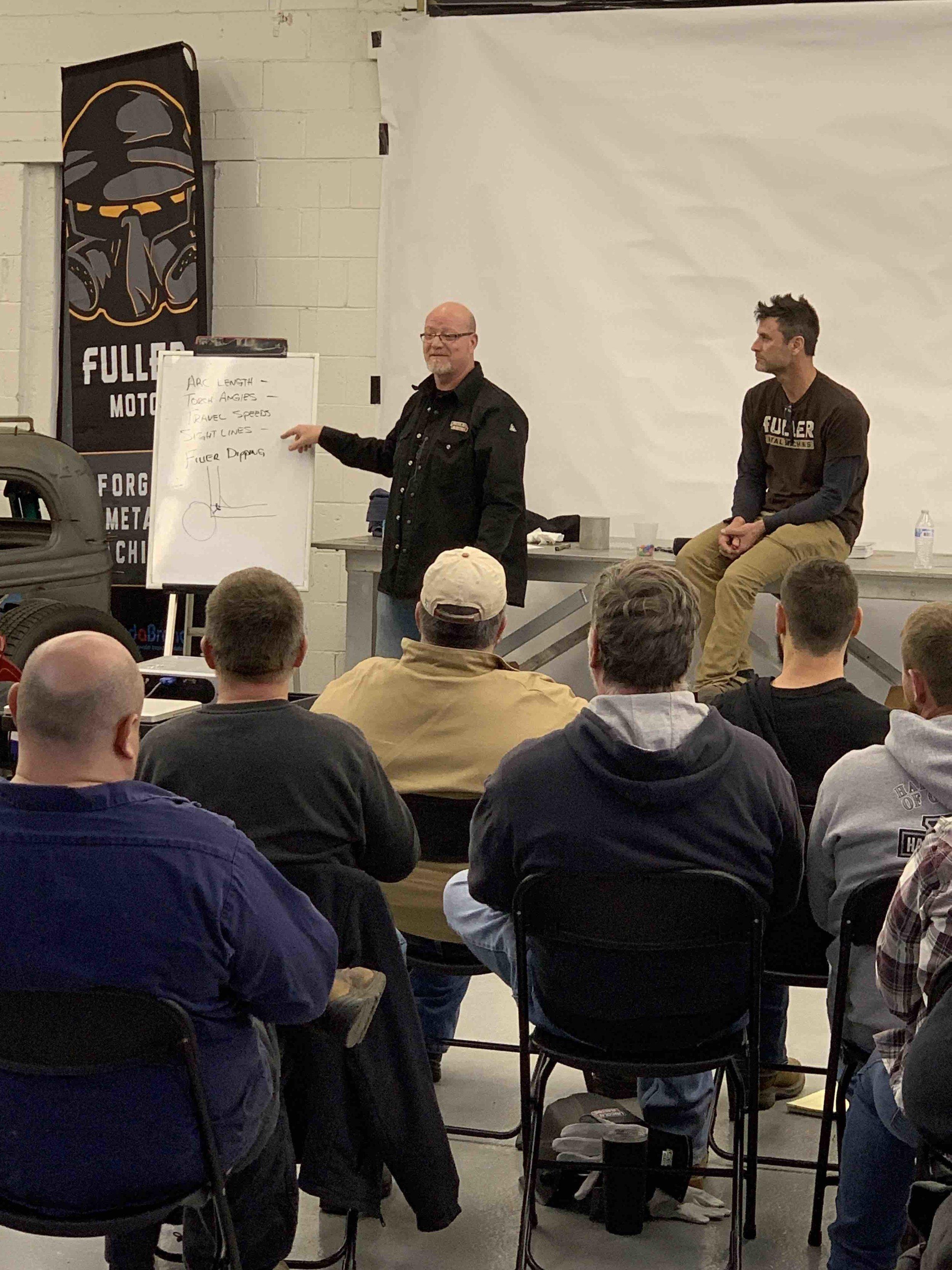 Fuller-Moto-Welding-Workshop-Jan2019-3.jpg