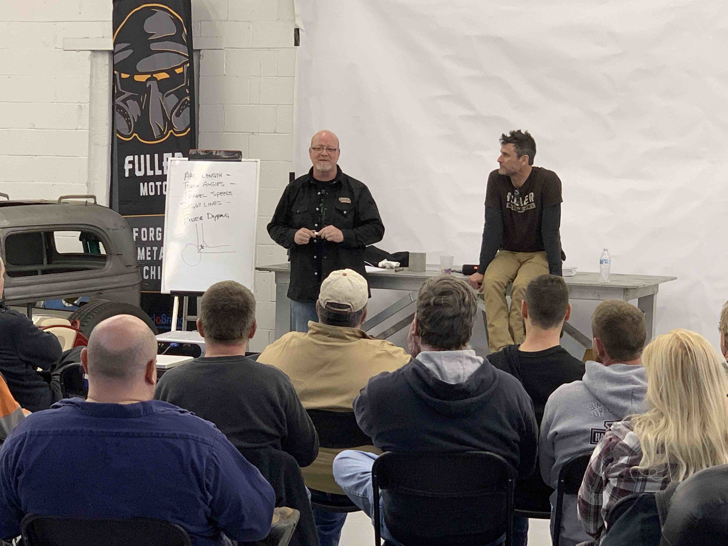 Fuller-Moto-Welding-Workshop-Jan2019-2.jpg