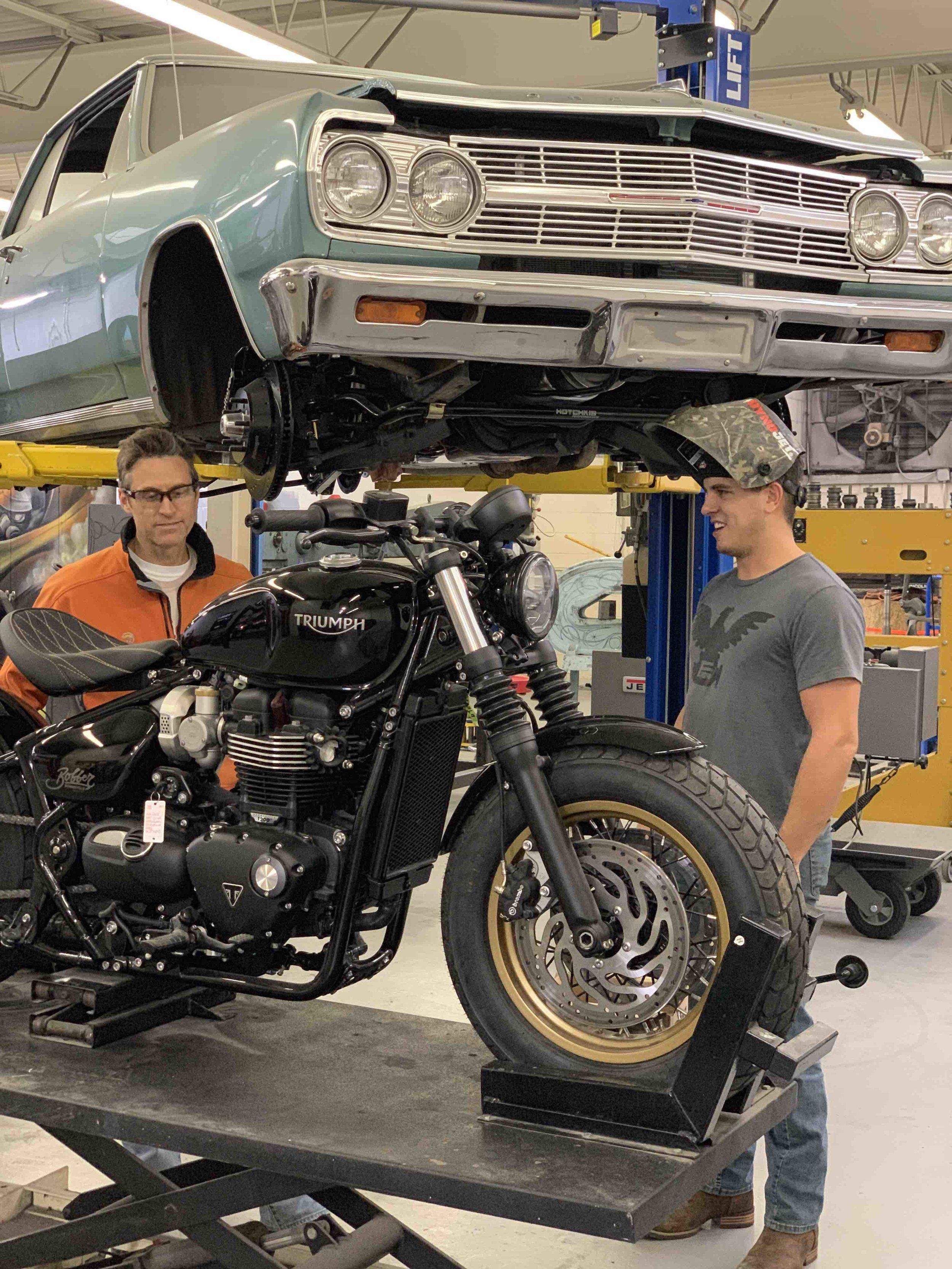 Fuller-Moto-Welding-Workshop-Jan2019-17.jpg