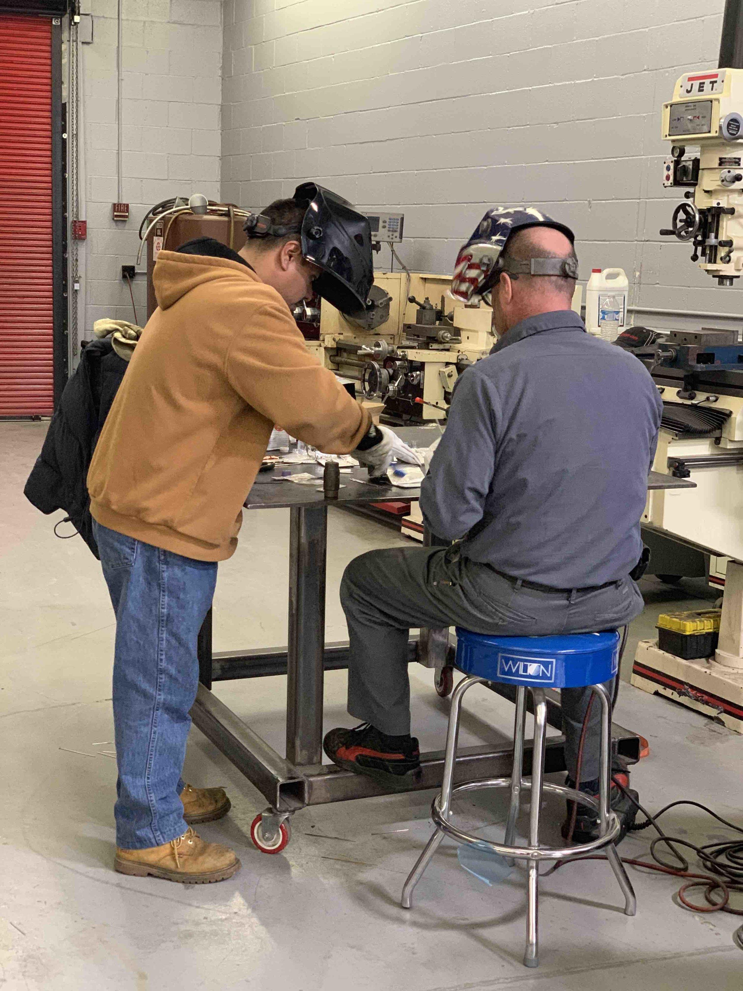 Fuller-Moto-Welding-Workshop-Jan2019-18.jpg