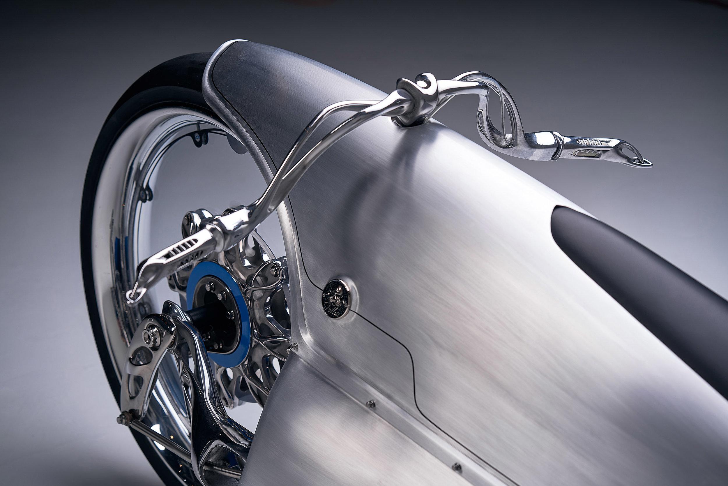 Fuller-Moto-2029-5.jpg