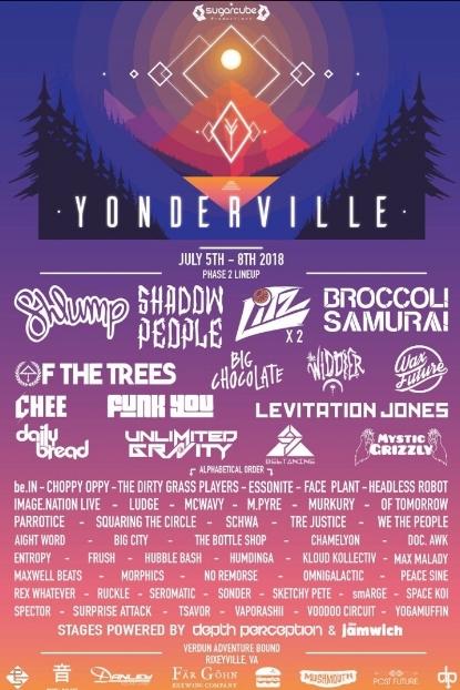 yonderville.jpg