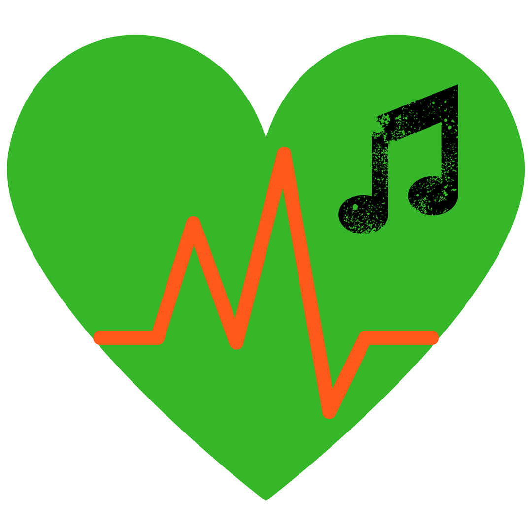 music heart.png