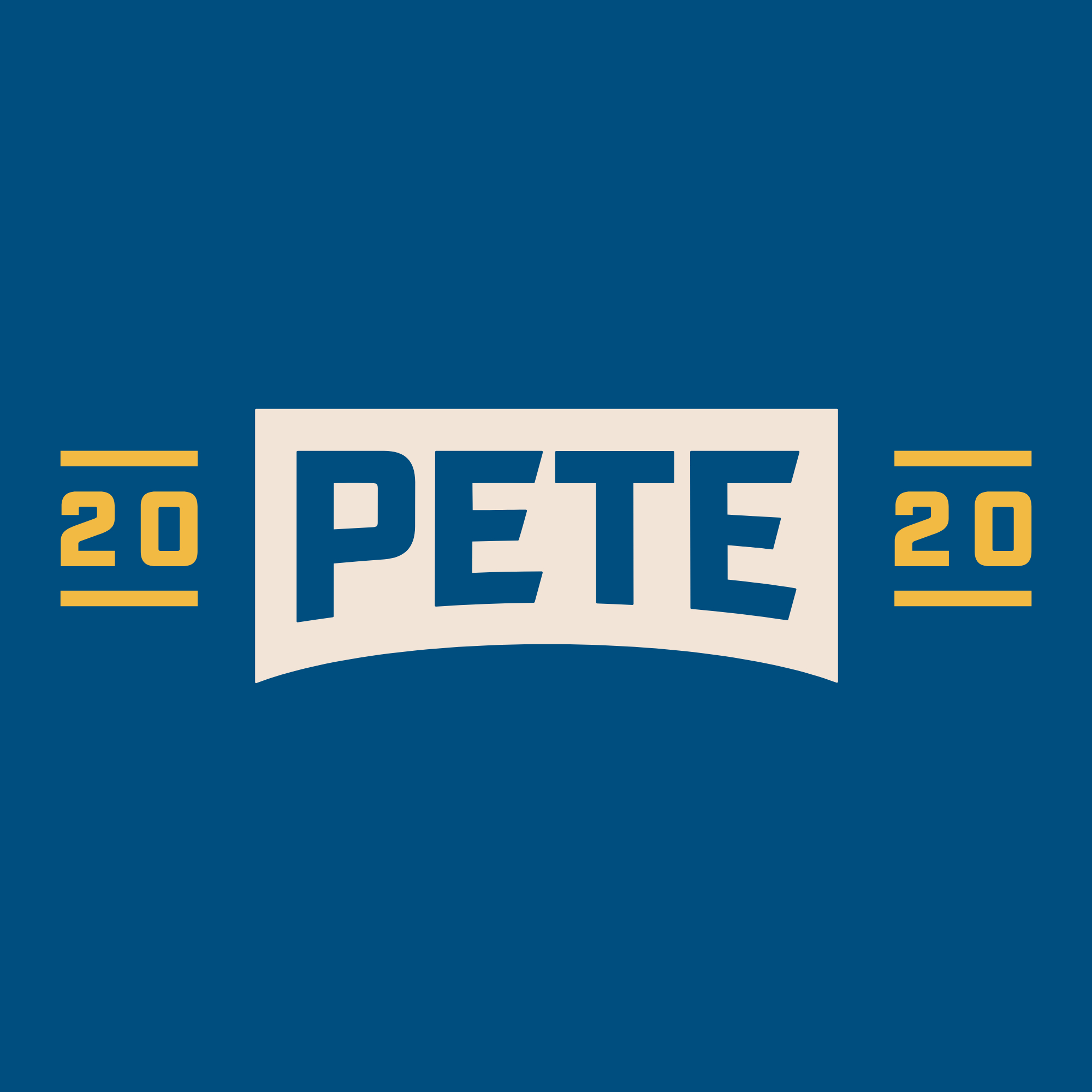 Pete Bridge 2020.jpg