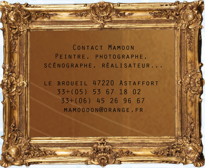 photo-contact-site.png