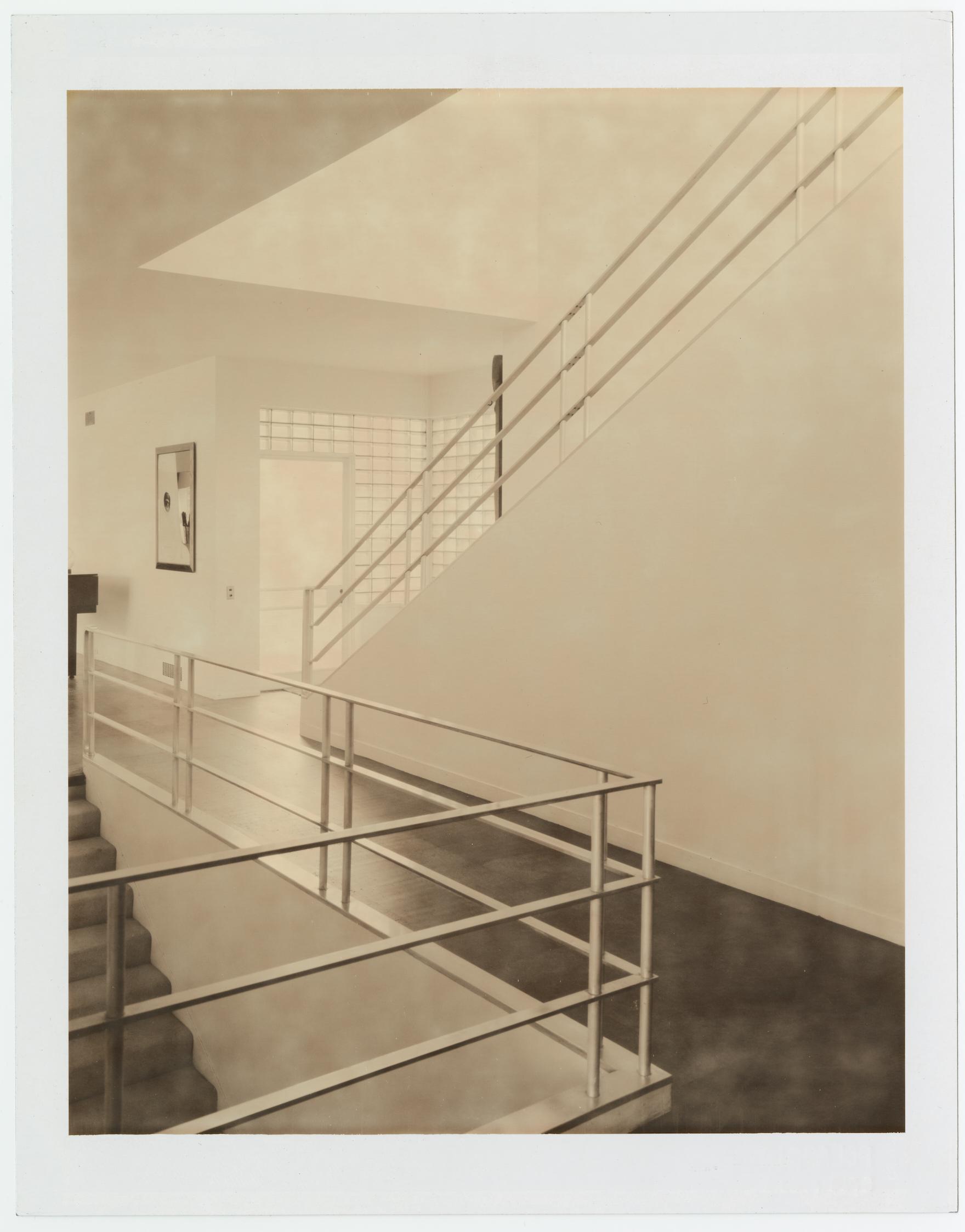 11 Brill House Staircase.jpg
