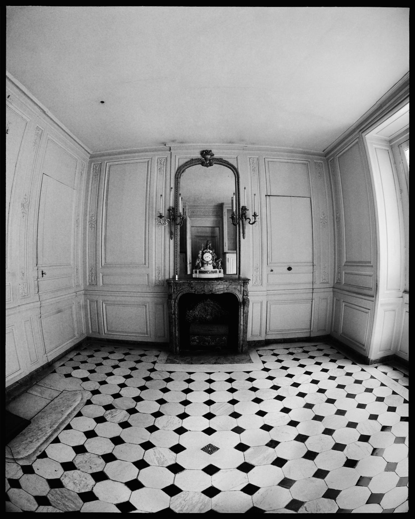 2 Versailles Chambre.jpg