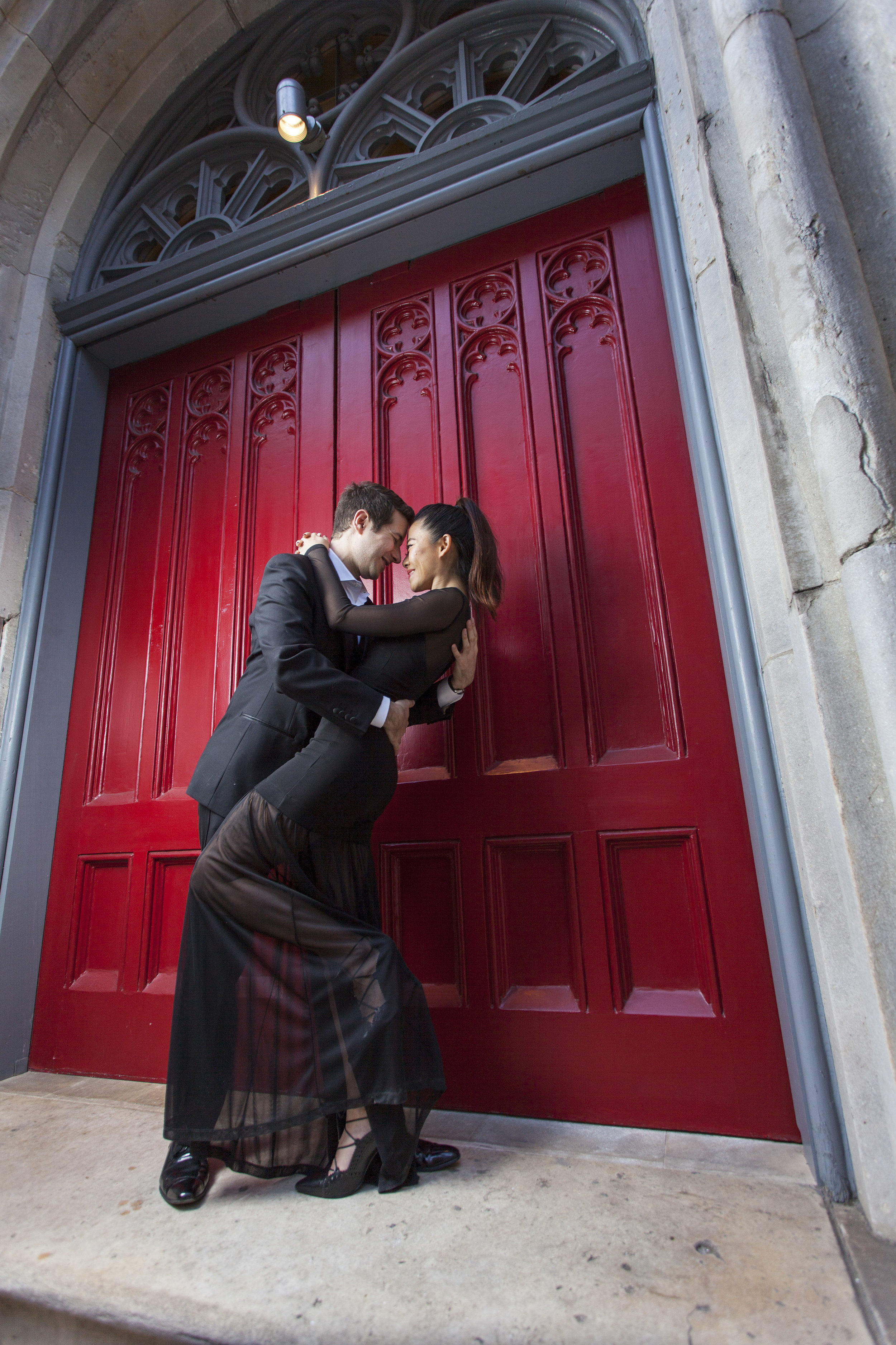 red_door_1.jpg