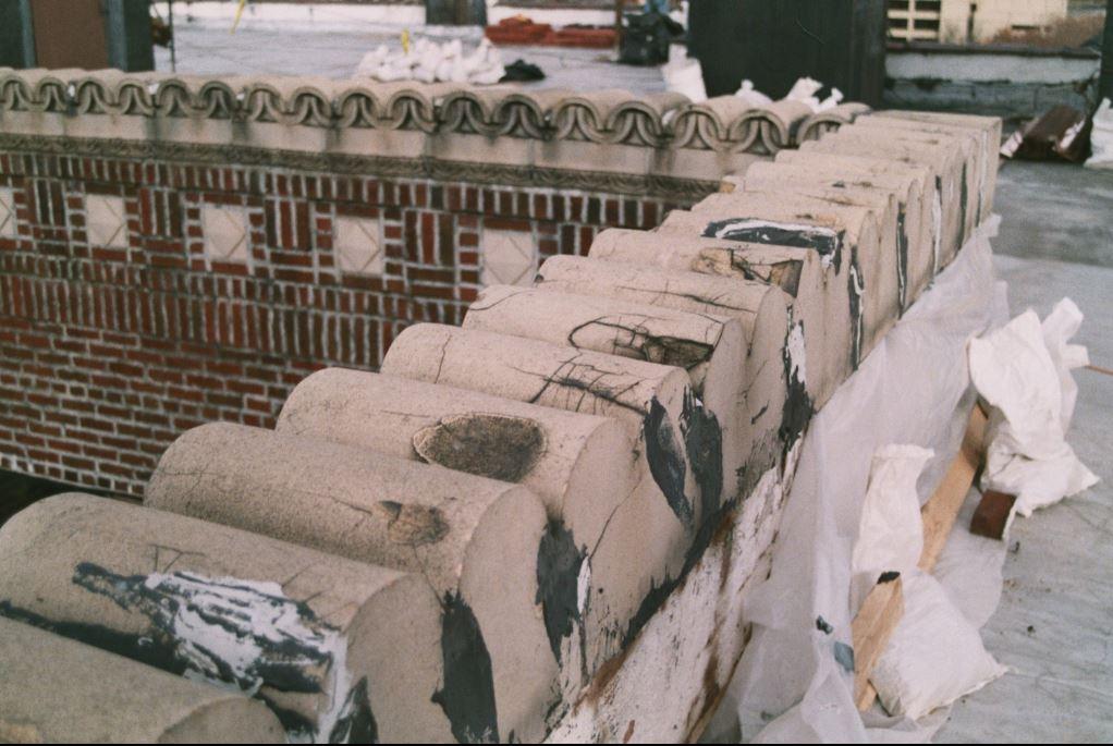 Brooklyn-Heights-coping-tones-before-repair.JPG