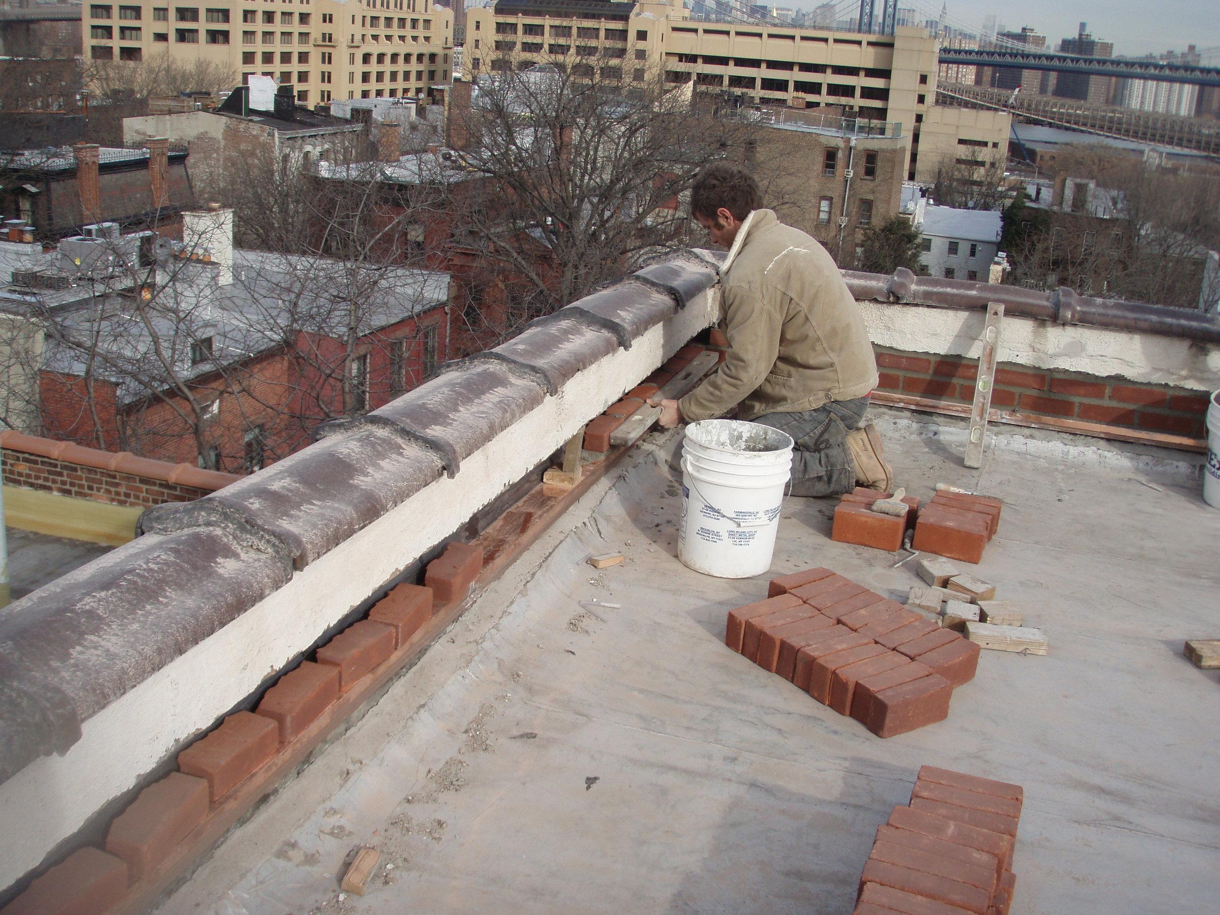 Brooklyn-Heights-parapet-repair-LFA-Architects.JPG