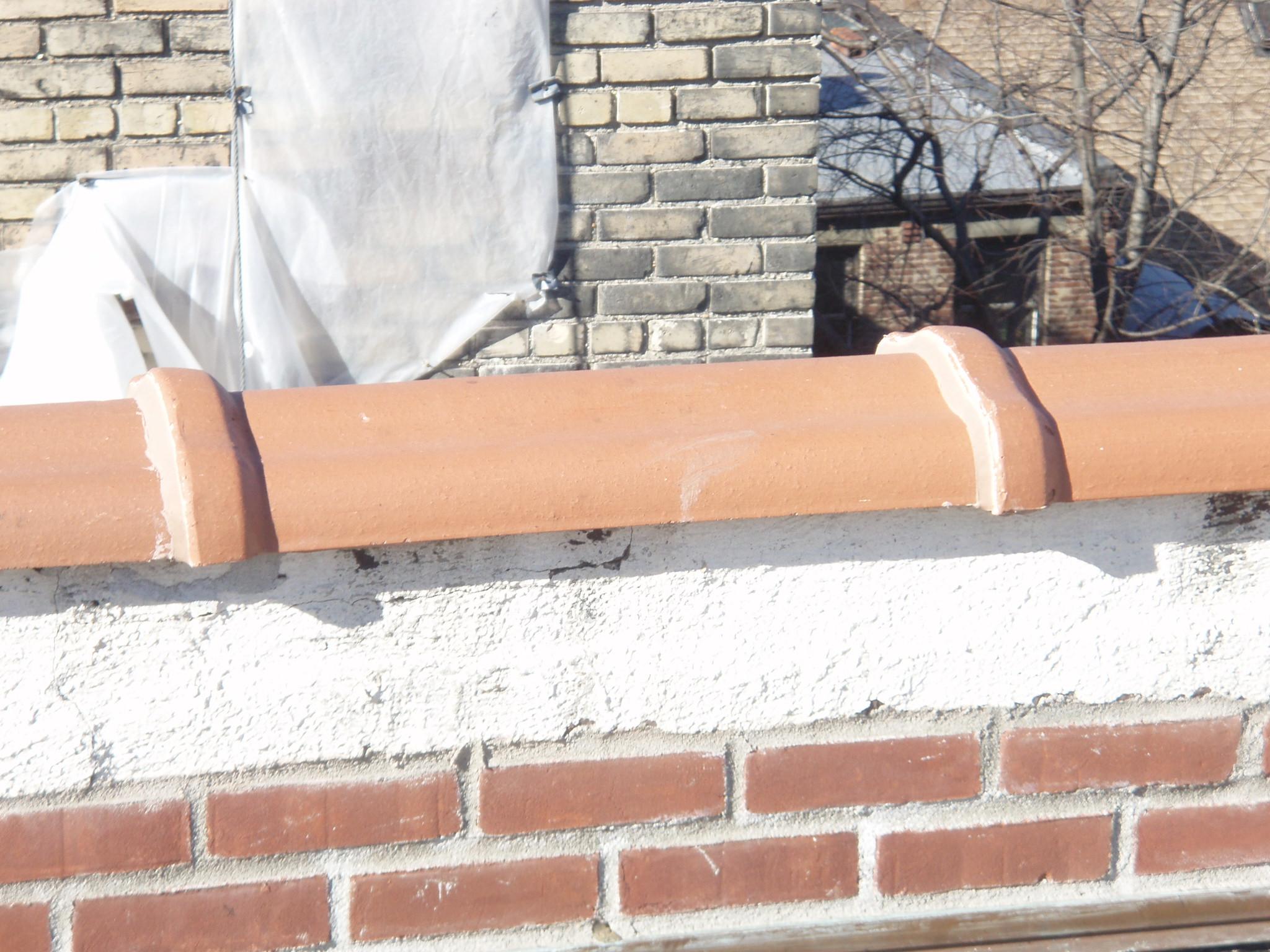 Brooklyn-Heights-parapet-repair-completed-LFA Architects.JPG