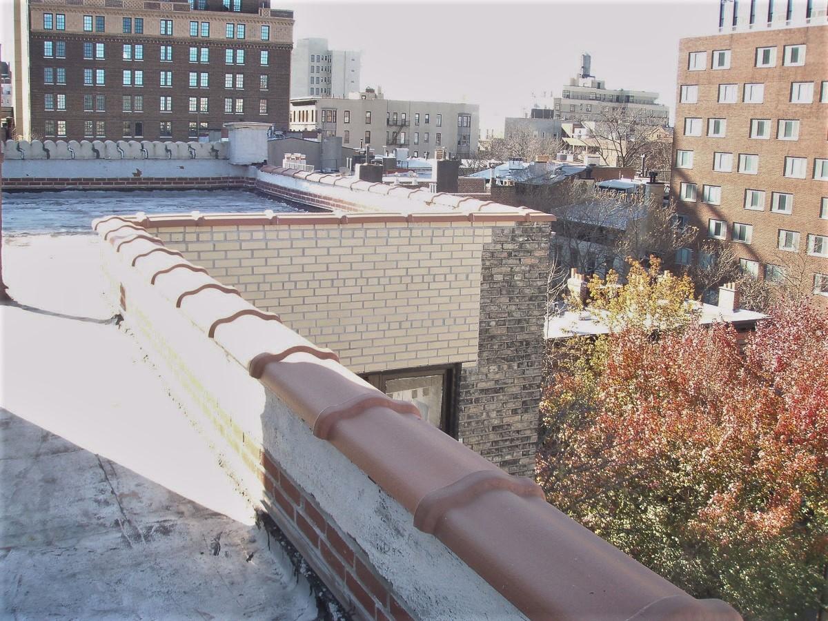 Brooklyn-Heights-parapet-repair-completed-LFA Architects-2.JPG