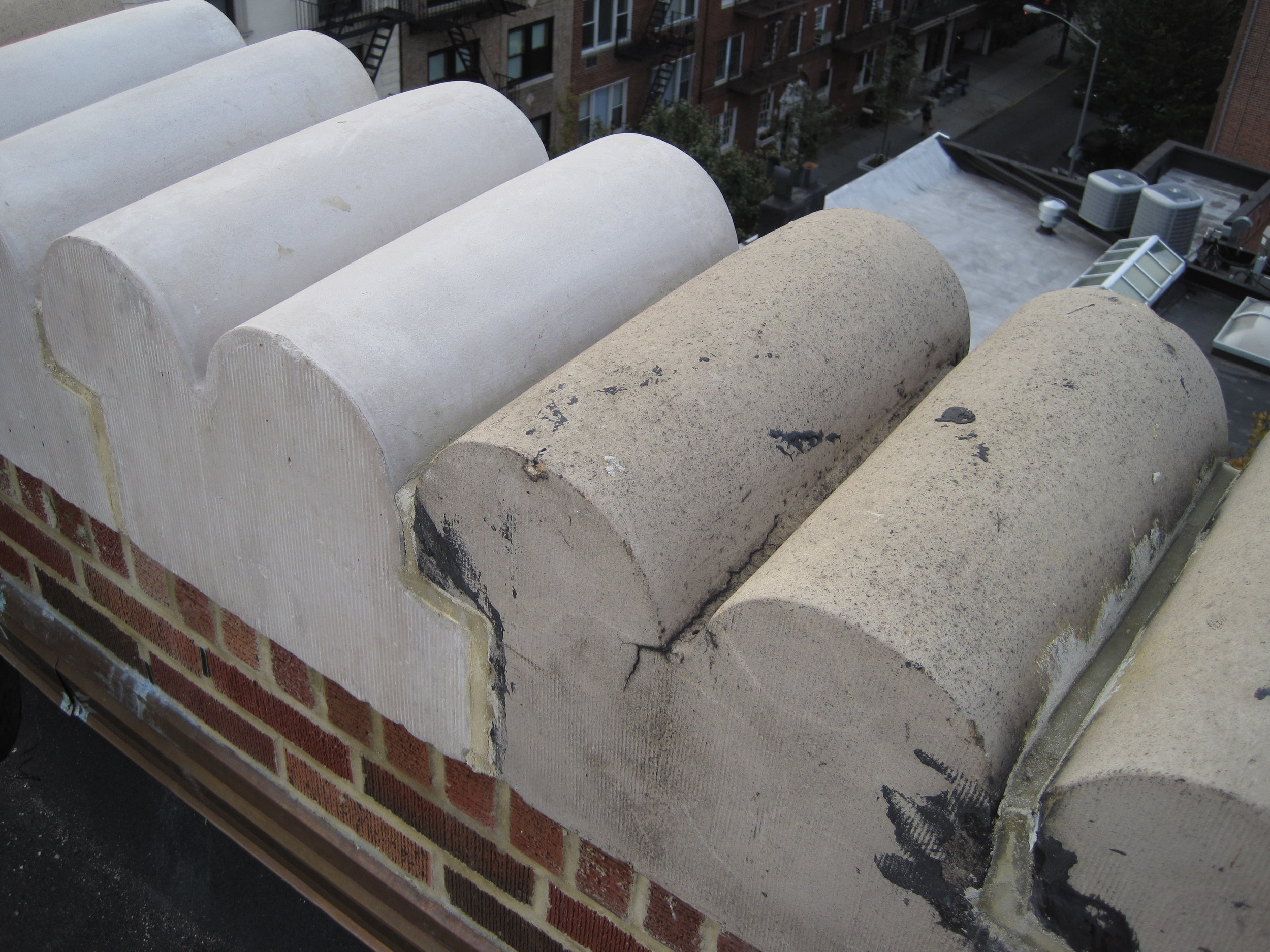 Brooklyn-Heights-coping-stone-replacement-1.JPG