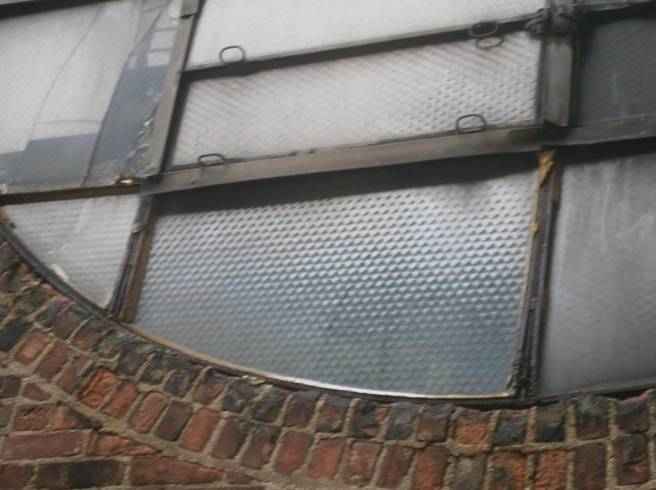 Rose Window detail 102412 .jpg