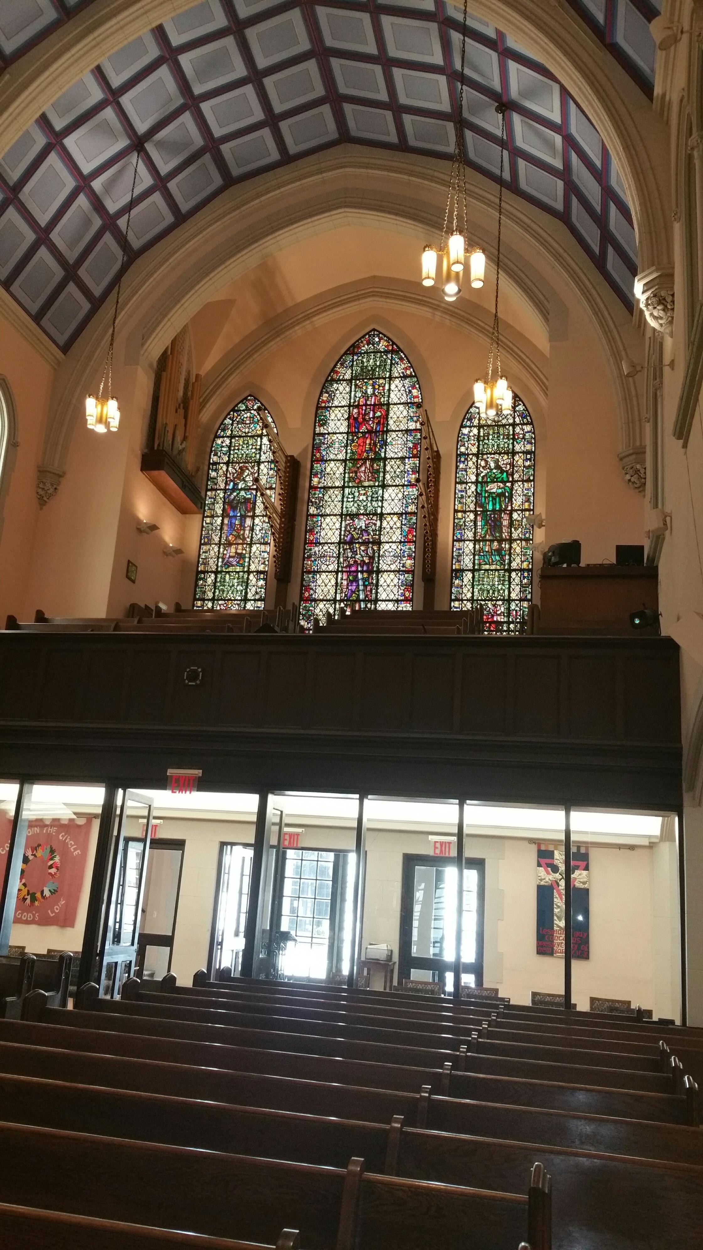B_Window in Sanctuary_060916_.jpg