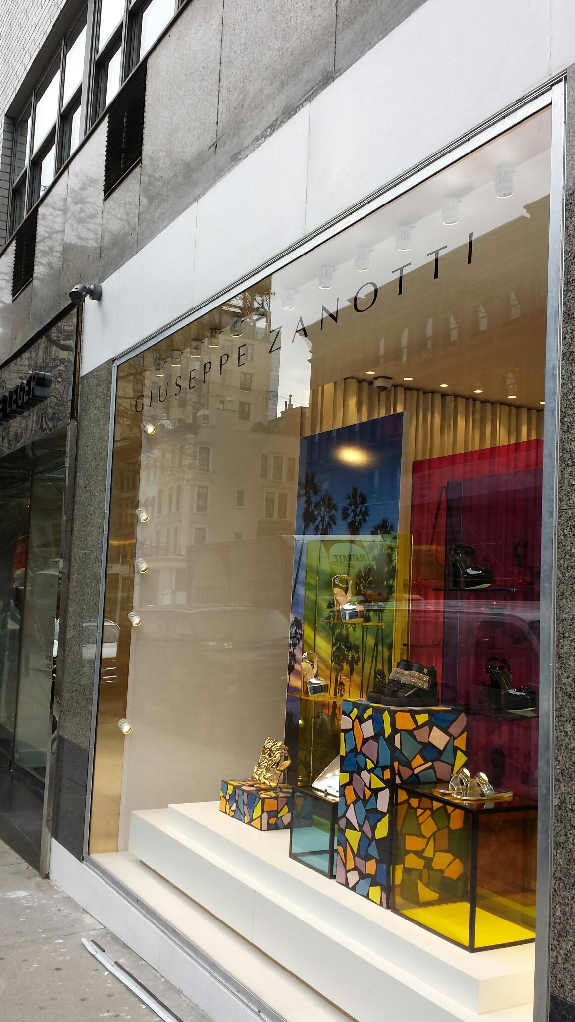 Madison Avenue Historic District Storefront.jpg