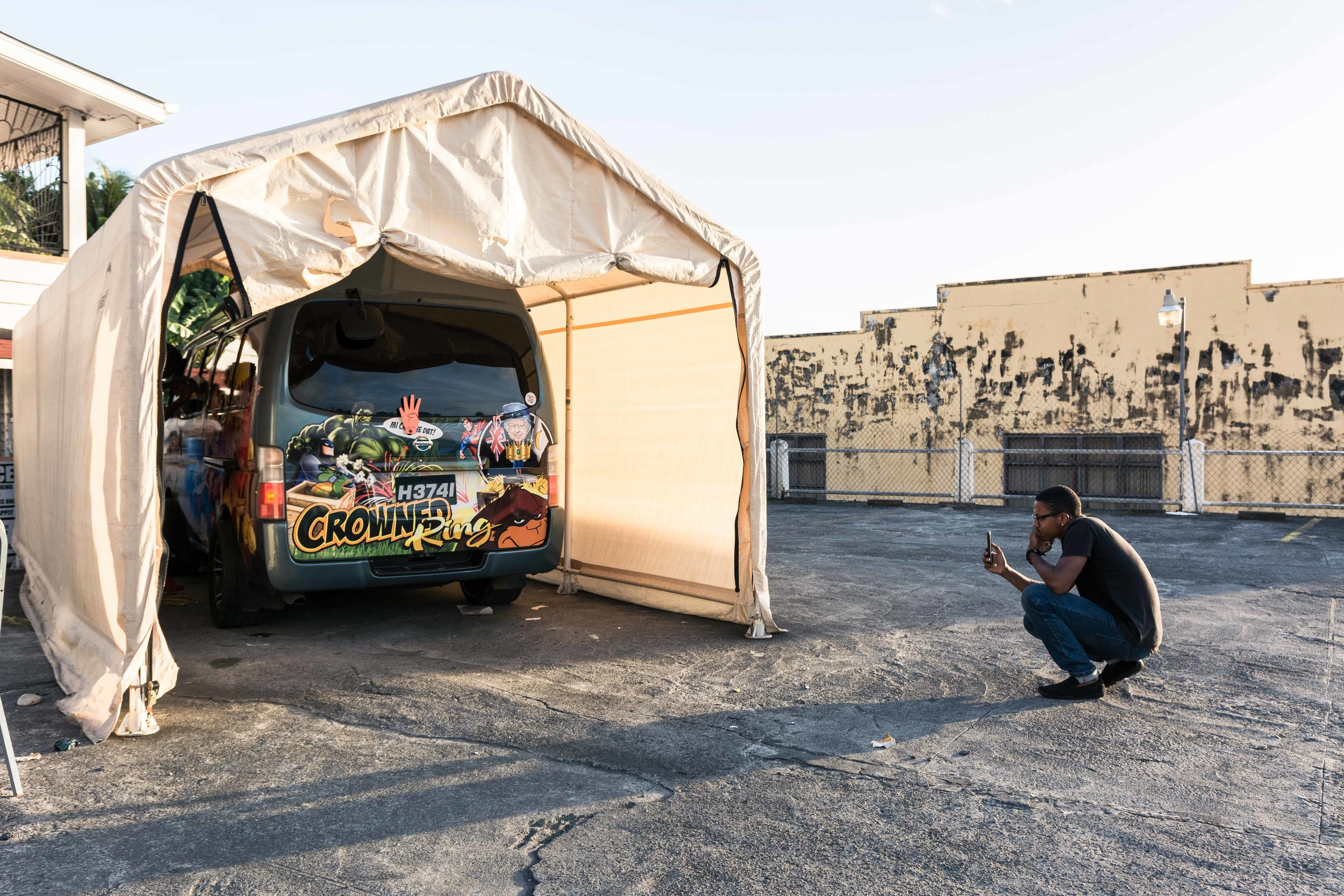Wrapping The Vans-7828.jpg