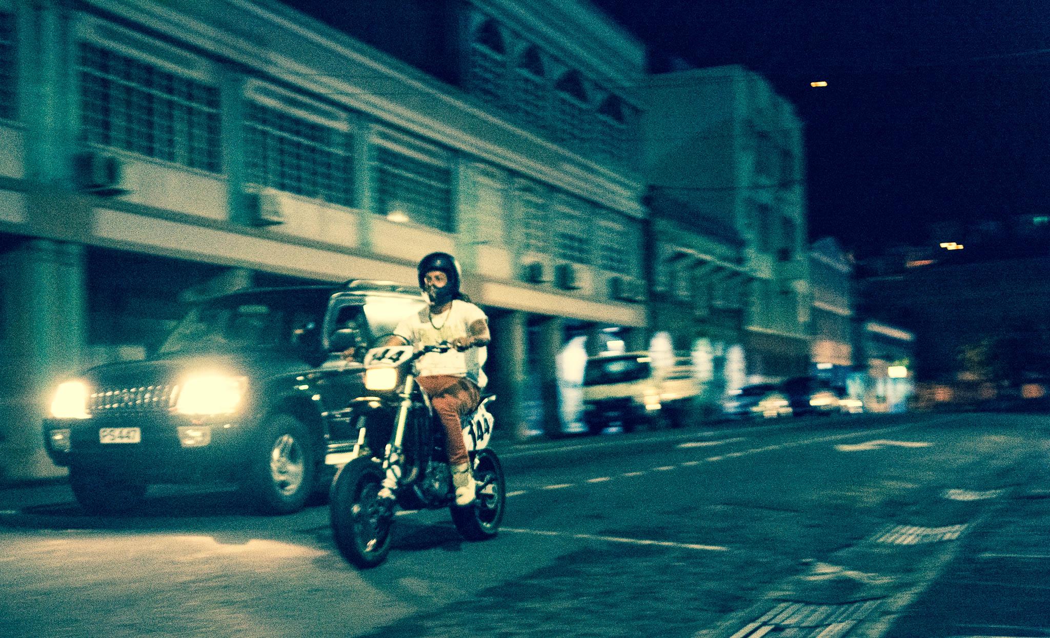 Independence Bikers 2nd Export-9910.jpg