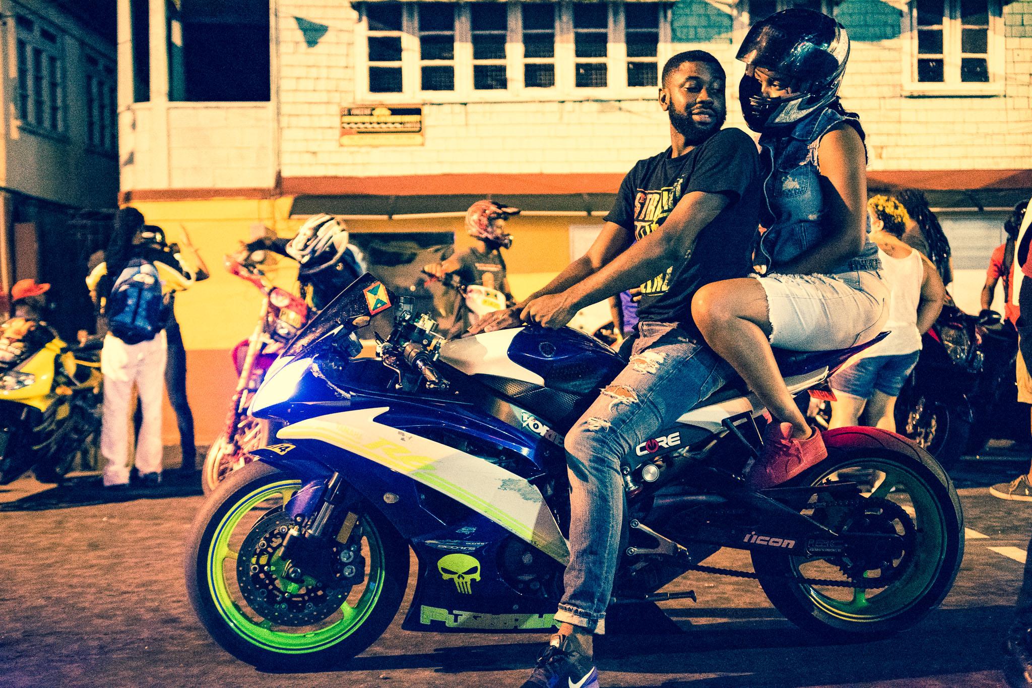 Independence Bikers 2nd Export-0722.jpg