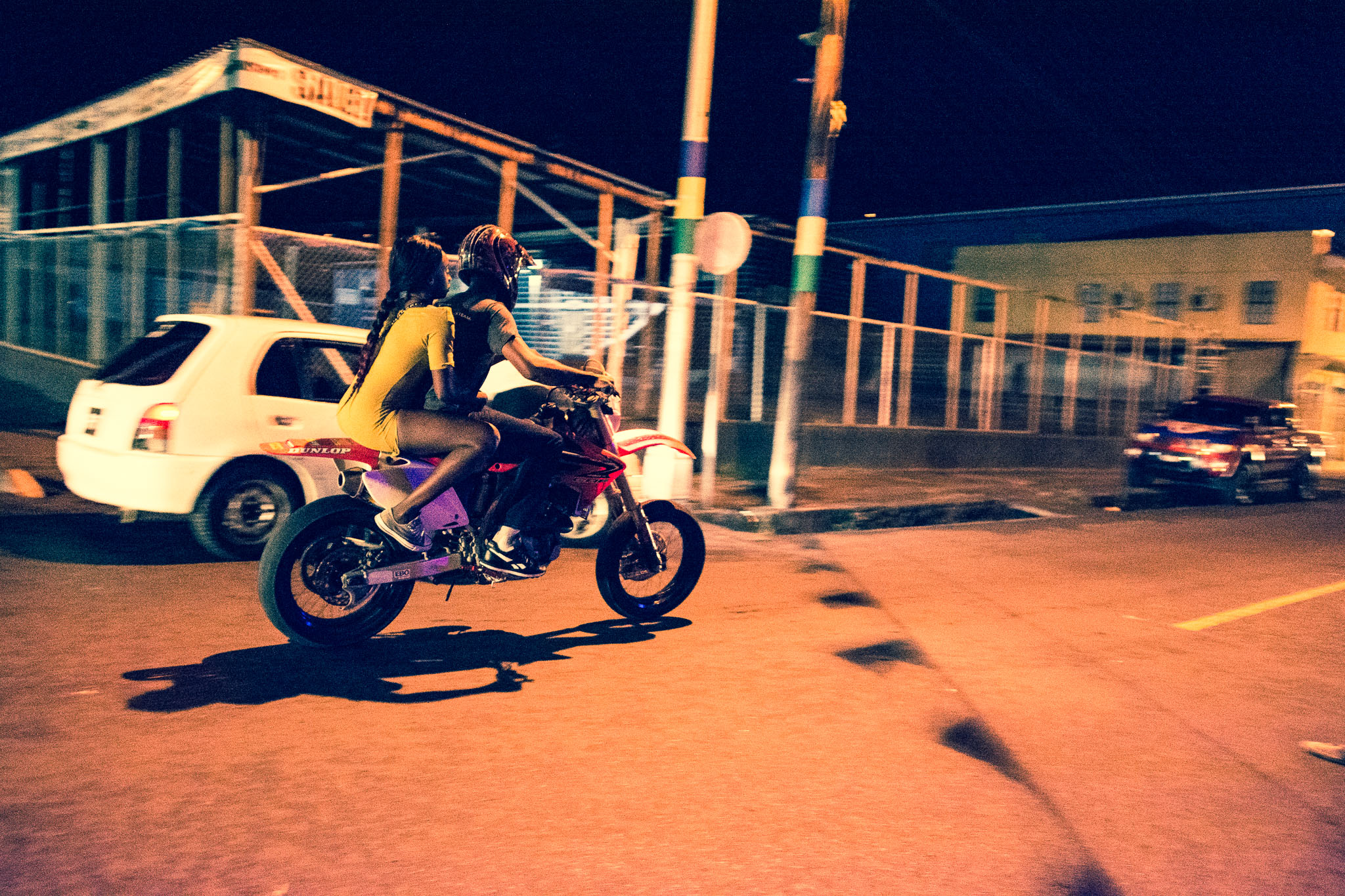 Independence Bikers 2nd Export-0814.jpg