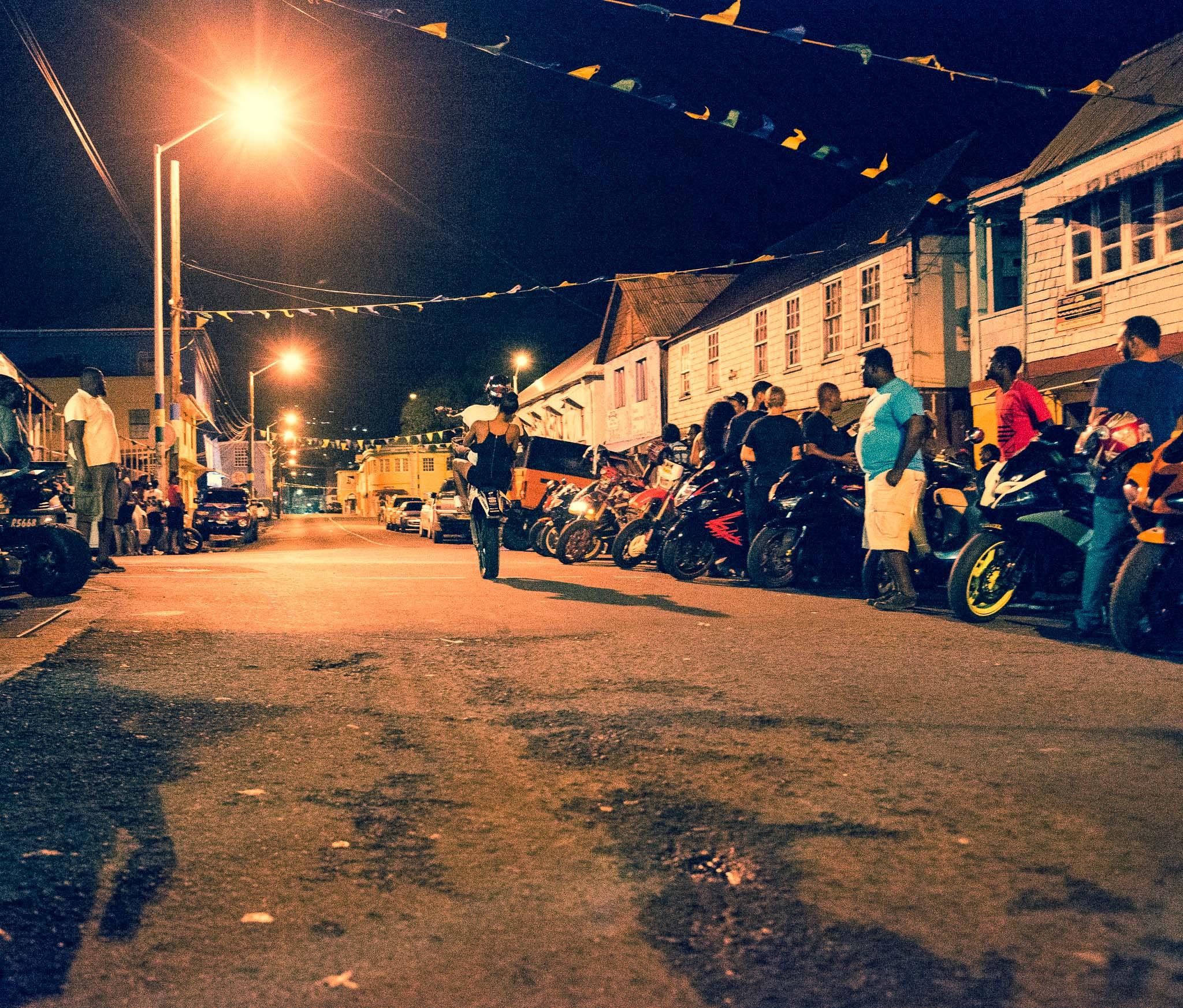Independence Bikers 2nd Export-0453.jpg