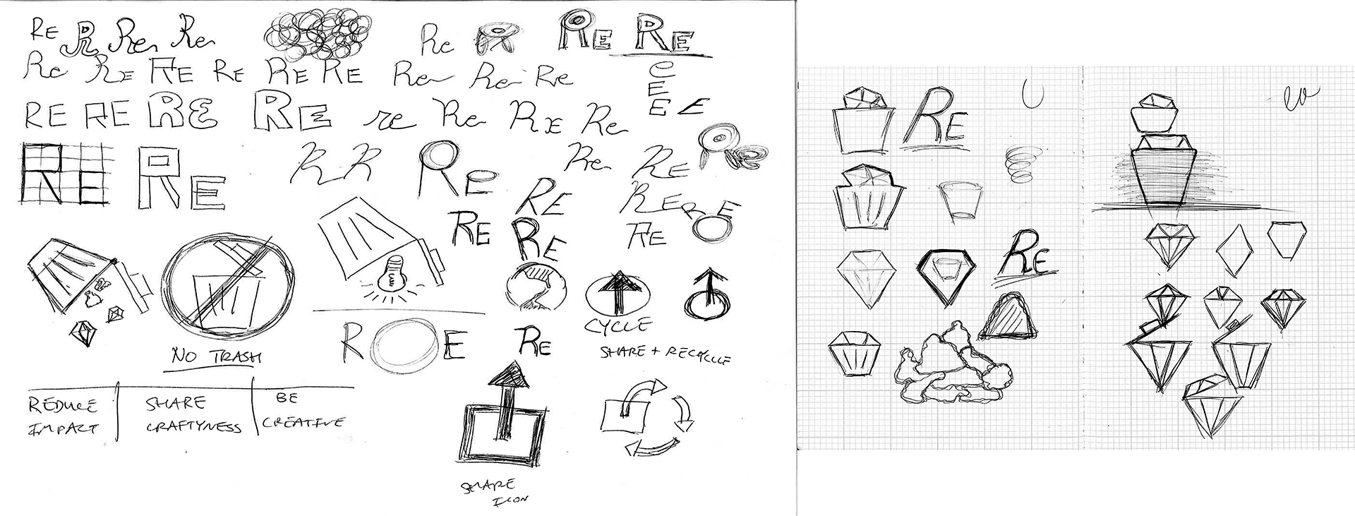 Logo Sketches.jpg